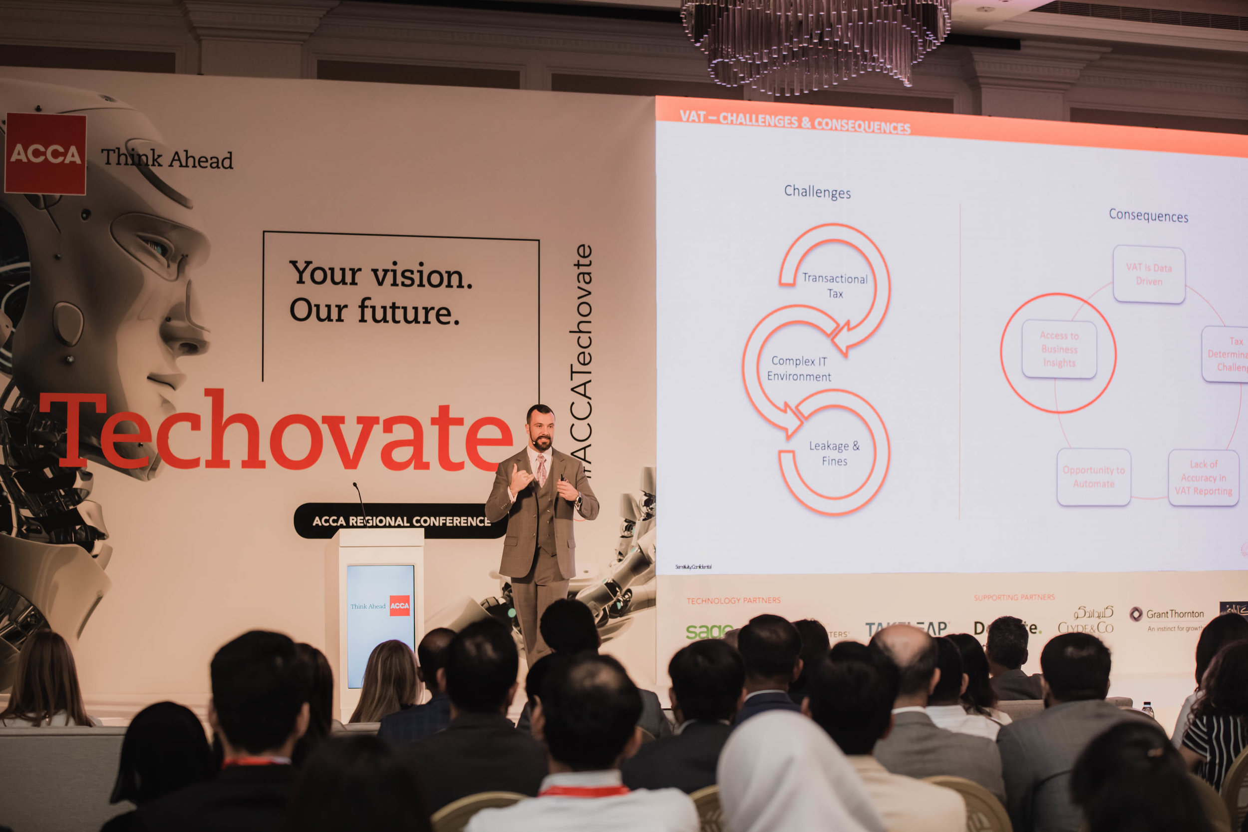 ACCA Techovate Regional Conference 371.jpg