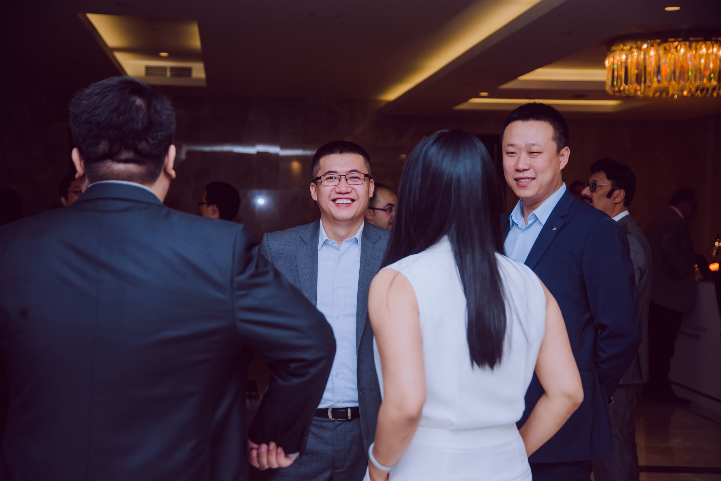 Huawei Summit 2018 85.jpg