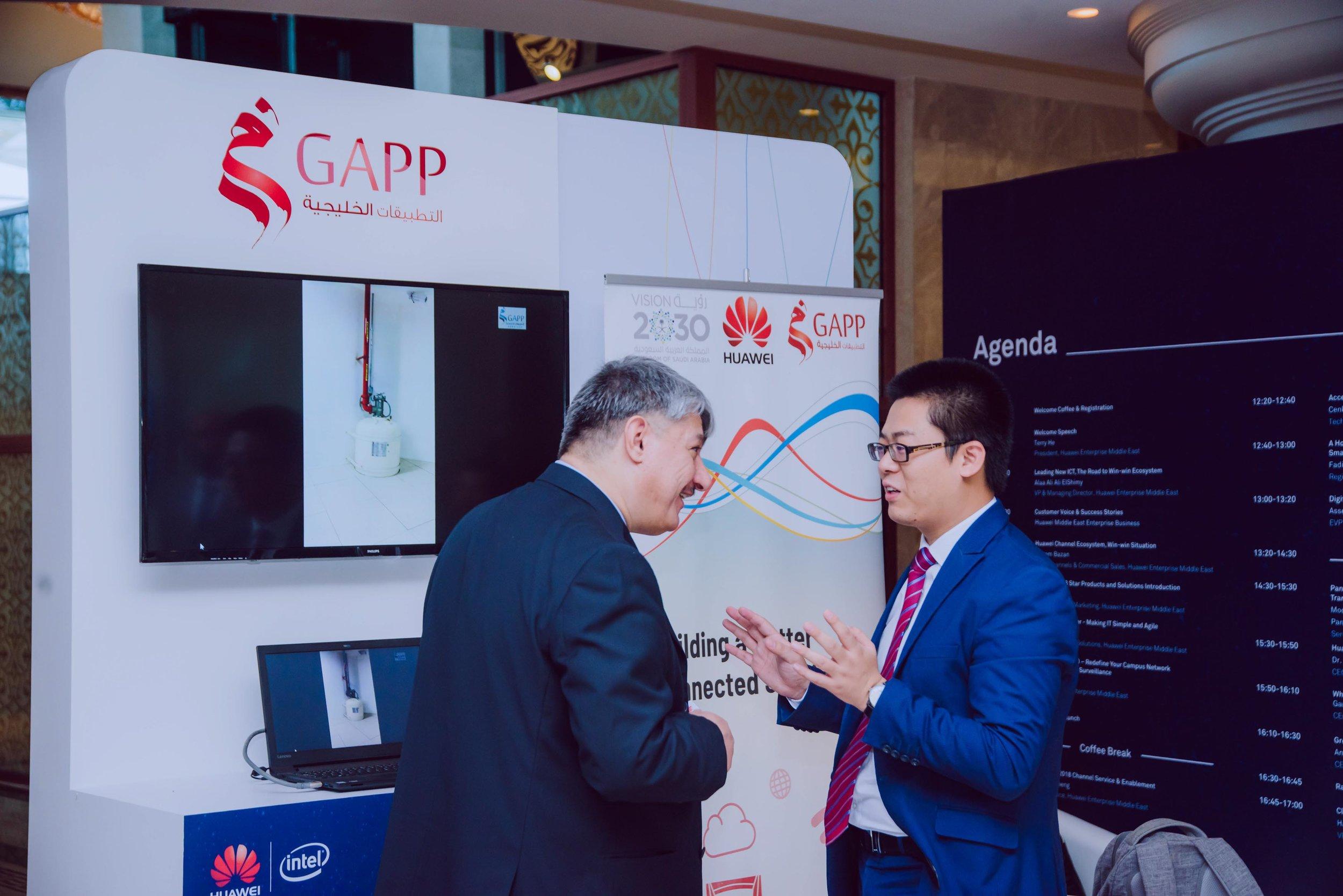 Huawei Summit 2018 104.jpg