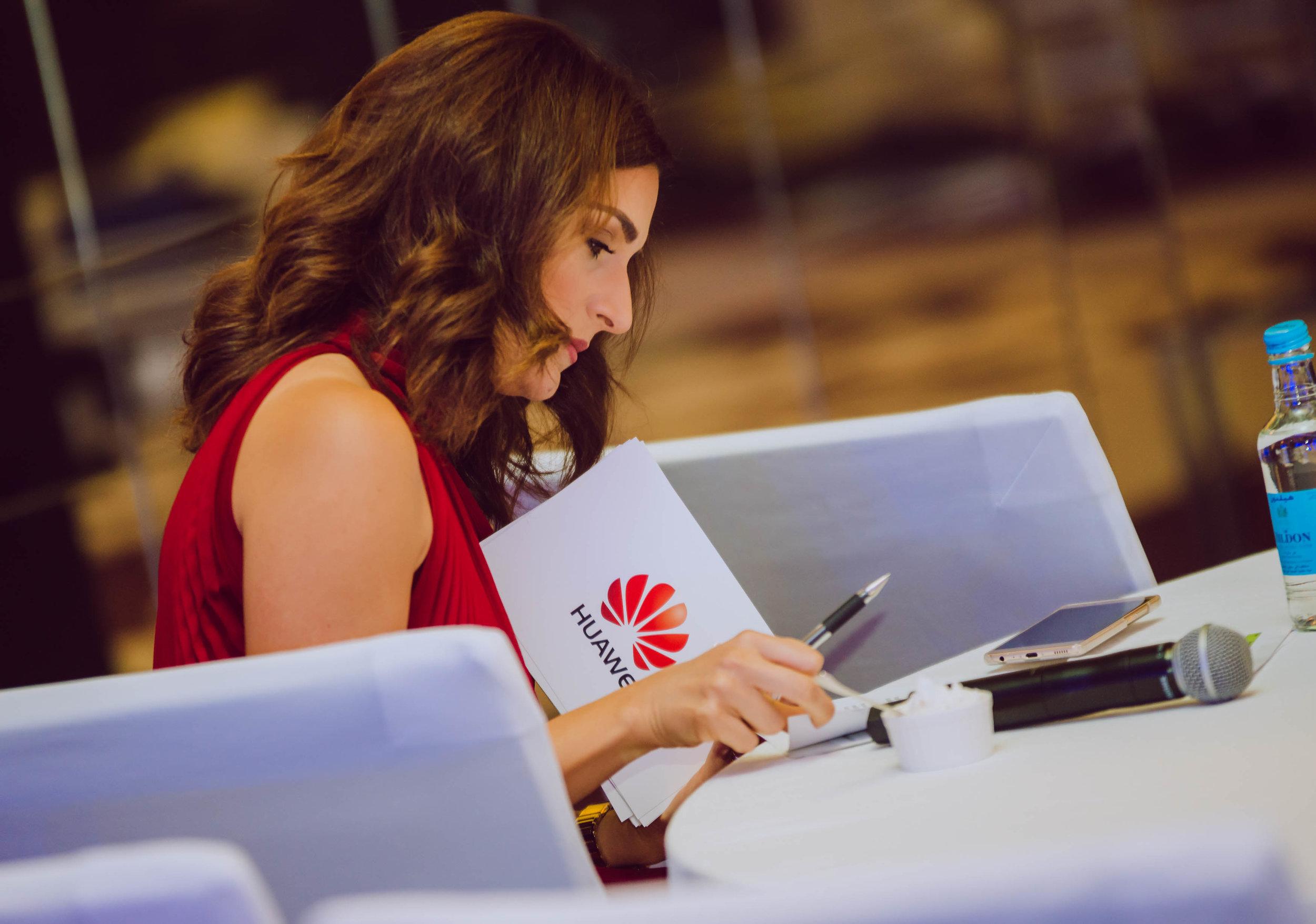 Huawei Summit 2018 176.jpg