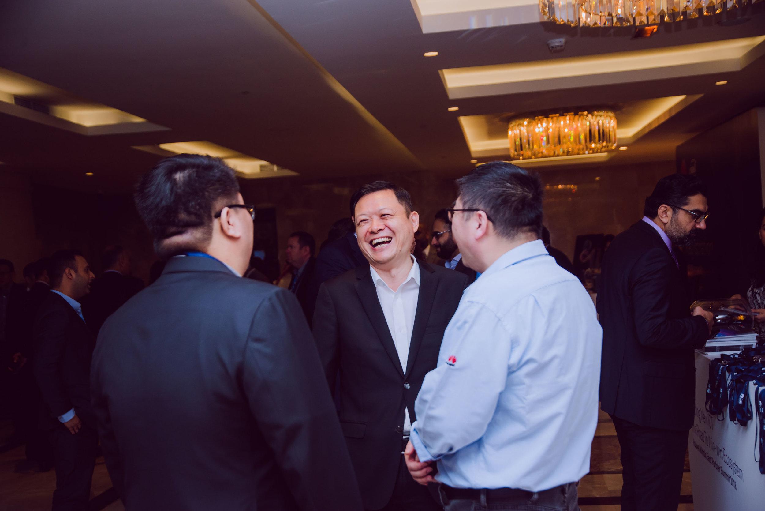 Huawei Summit 2018 162.jpg