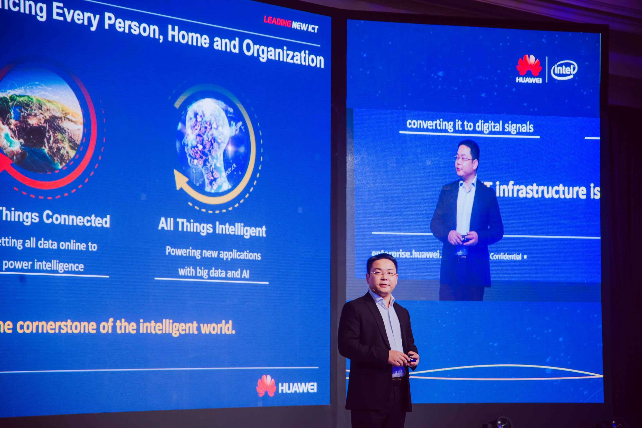 Huawei Summit 2018 220.jpg