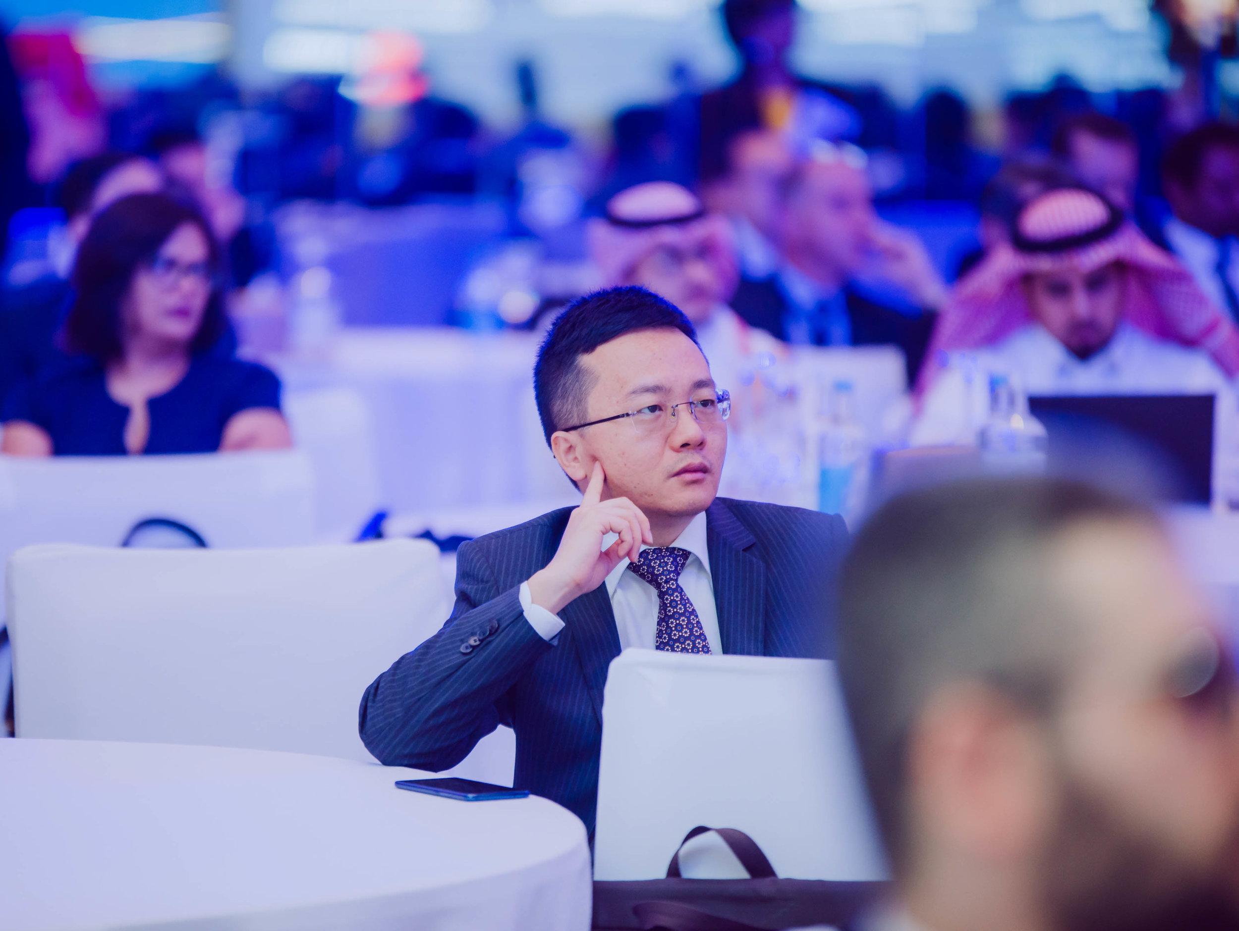 Huawei Summit 2018 238.jpg
