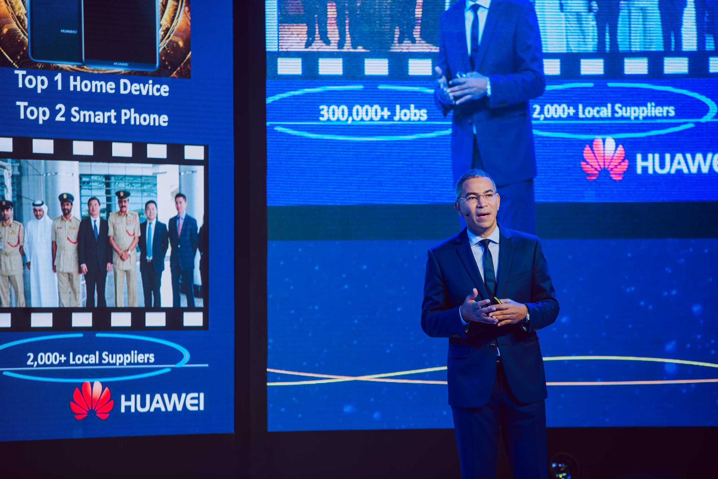 Huawei Summit 2018 272.jpg