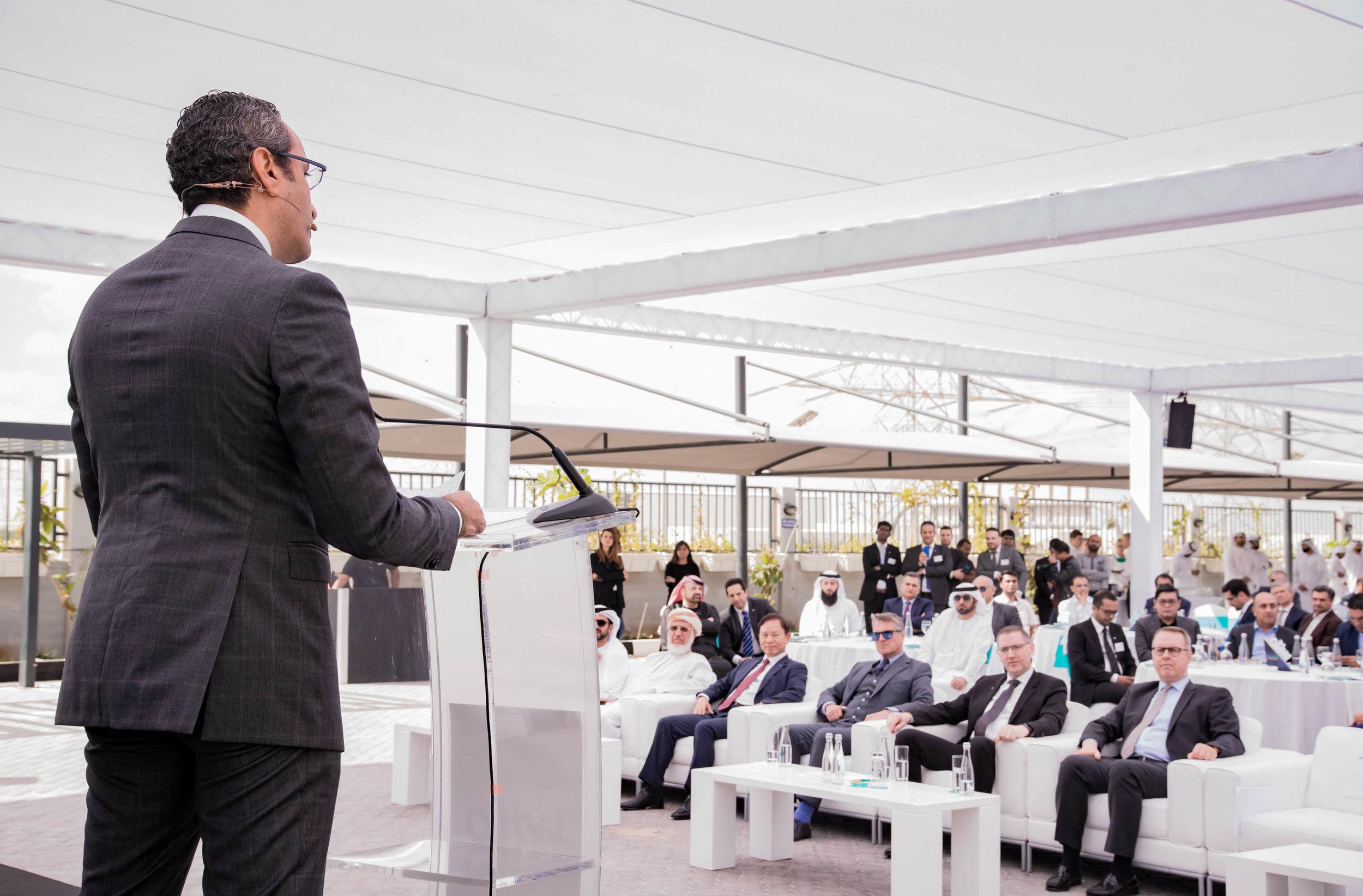 Wilo Inauguration 2019 _ROH6018.jpg