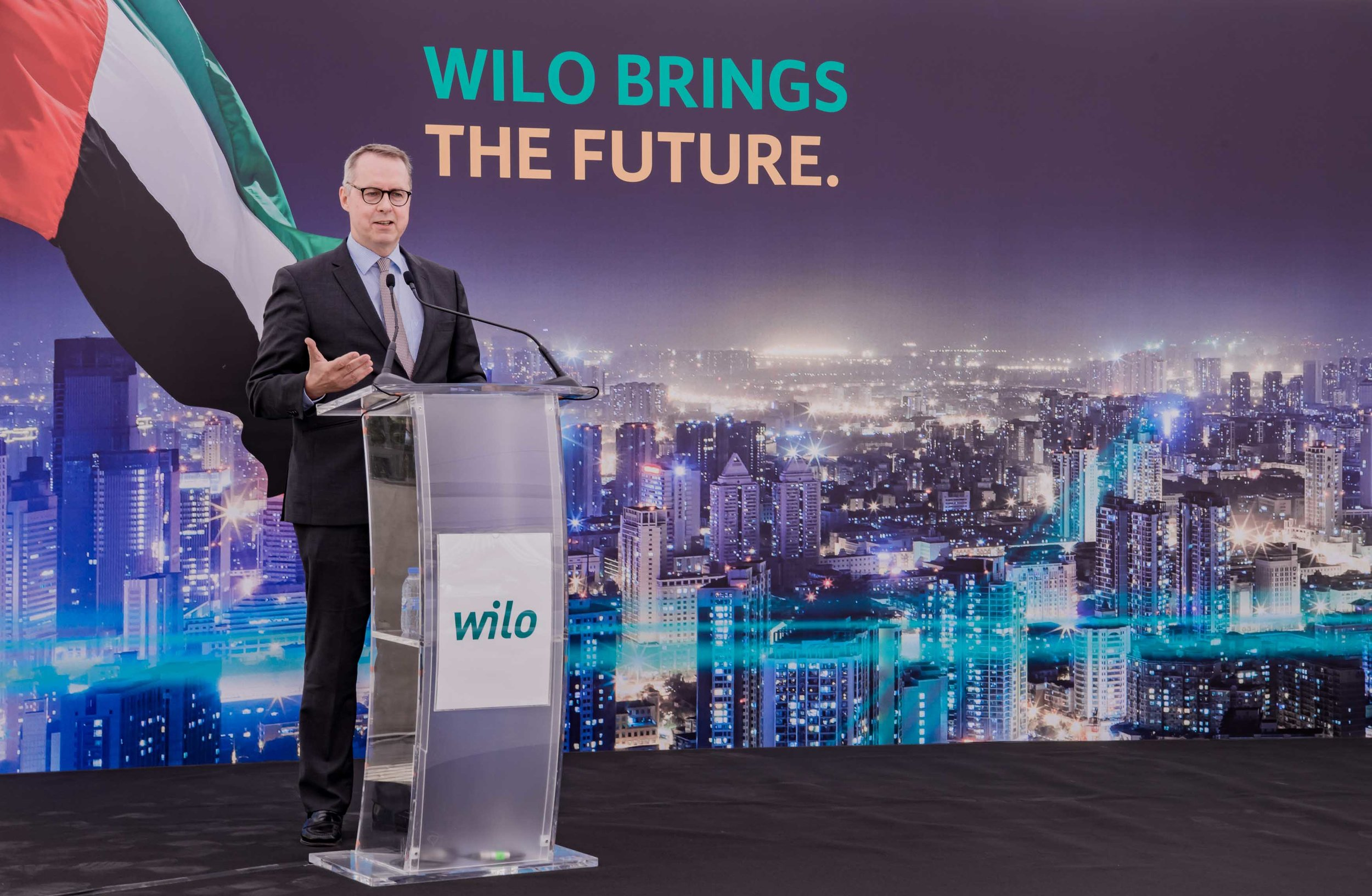 Wilo Inauguration 2019 _ROH6105.jpg
