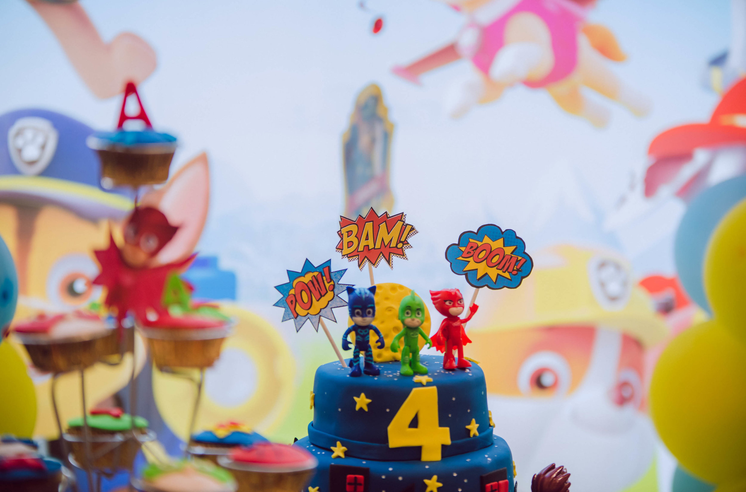 Ayaans 4th birthday _ROH1671.jpg