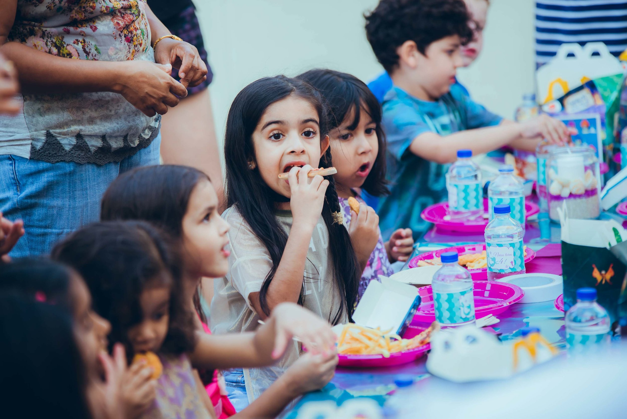 Naisa's 4th Birthday-46.jpg