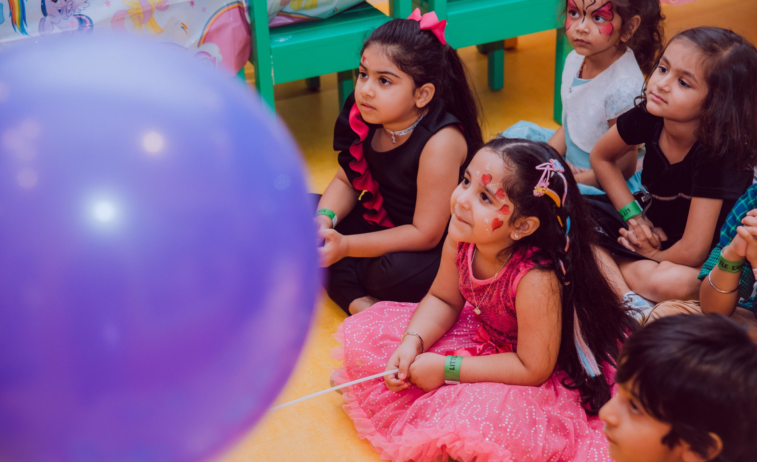 Saanvi's 5th Birthday 60.jpg
