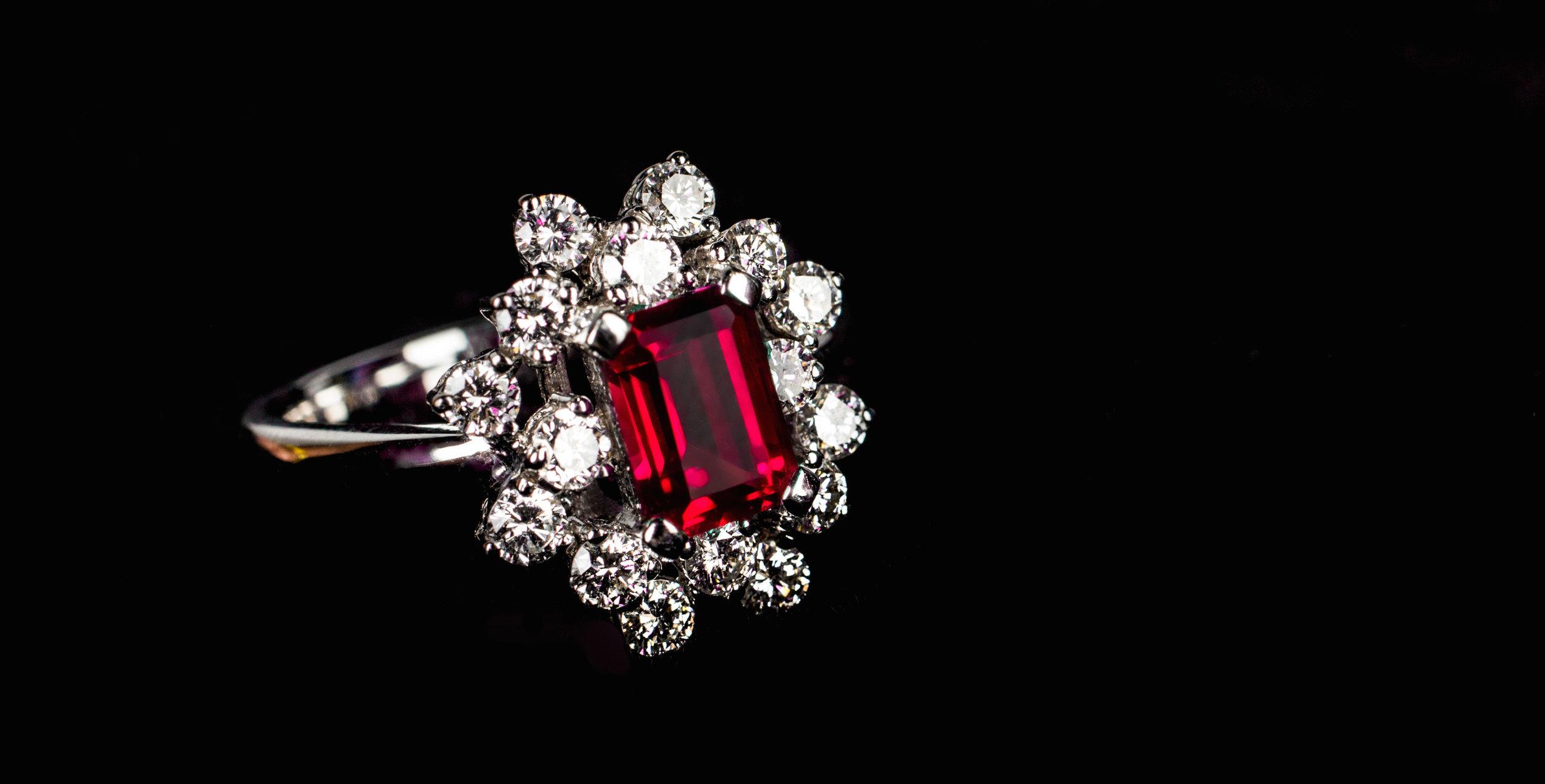 JewelryPhotographyImprint-2.jpg