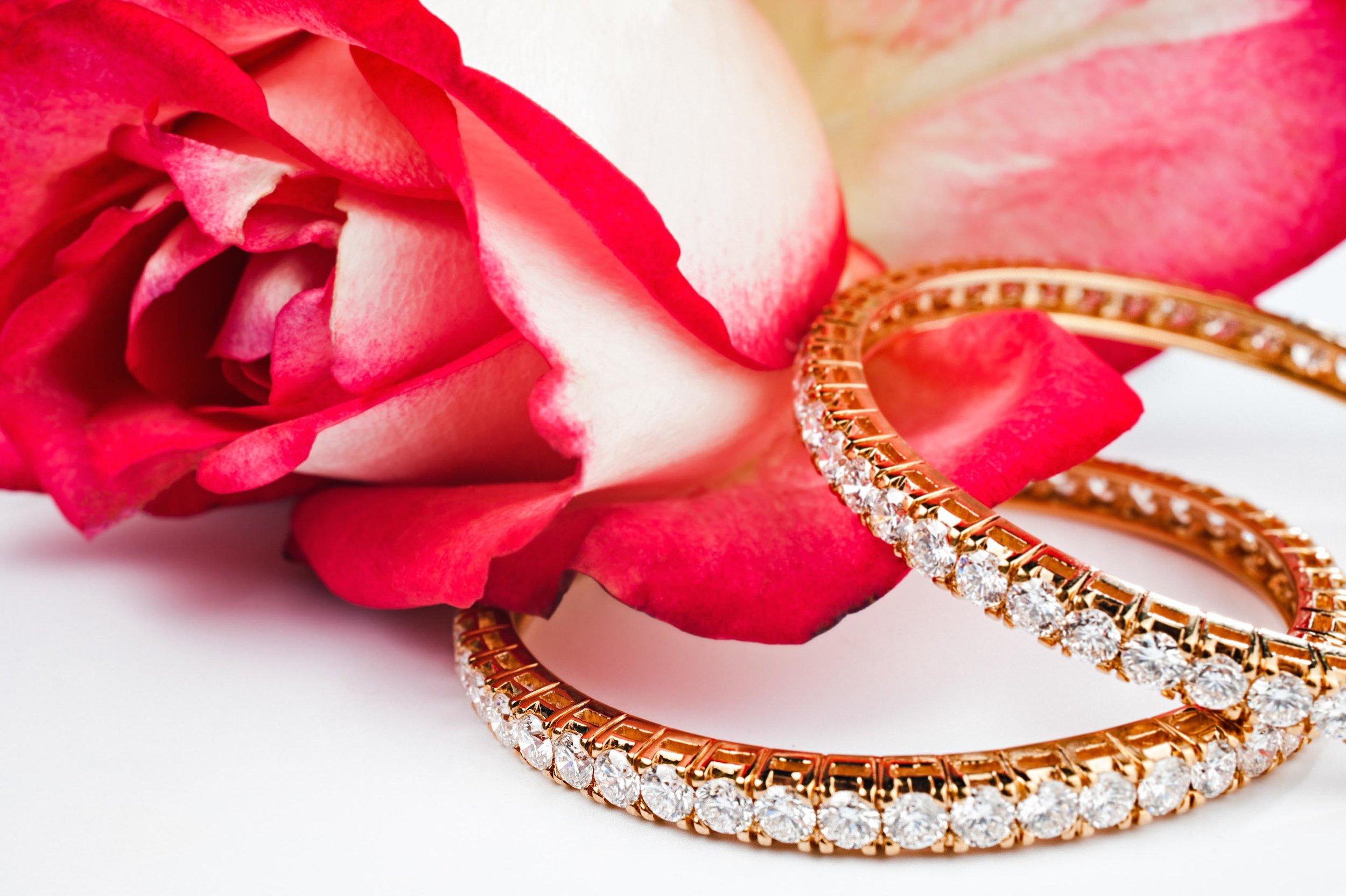 JewelryPhotographyImprint-3.jpg