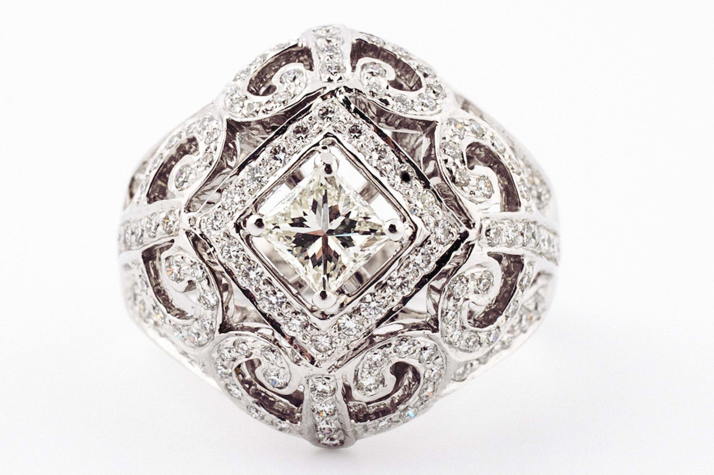 JewelryPhotographyImprint-8.jpg