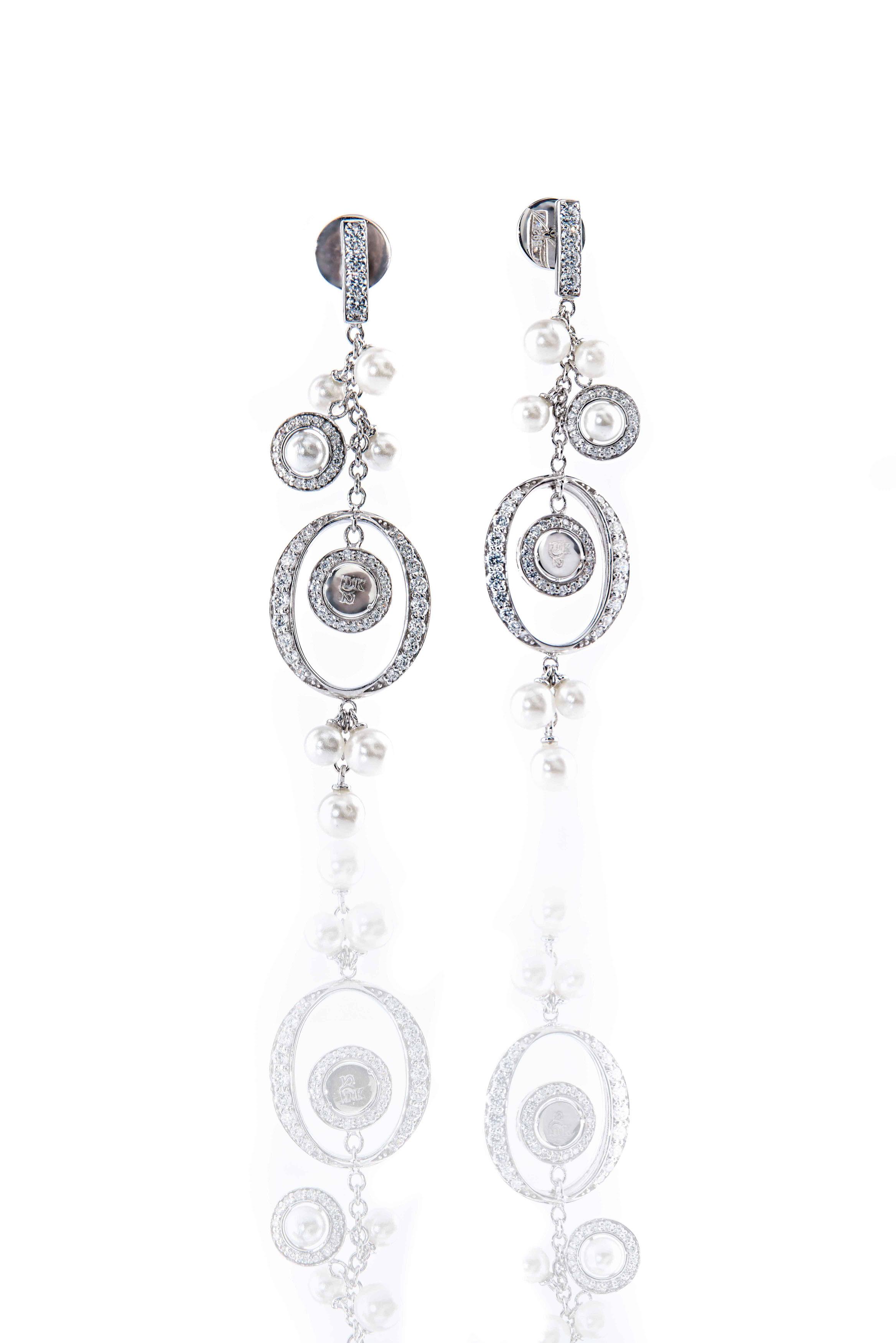 JewelryPhotographyImprint-12.jpg