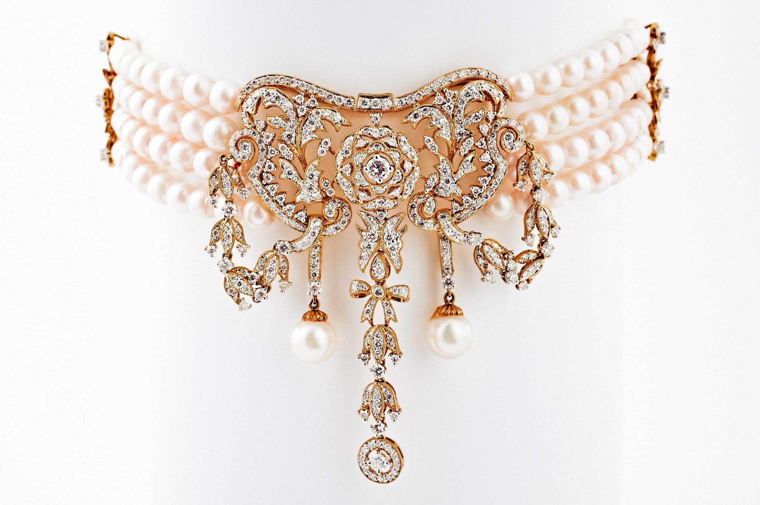 JewelryPhotographyImprint-13.jpg