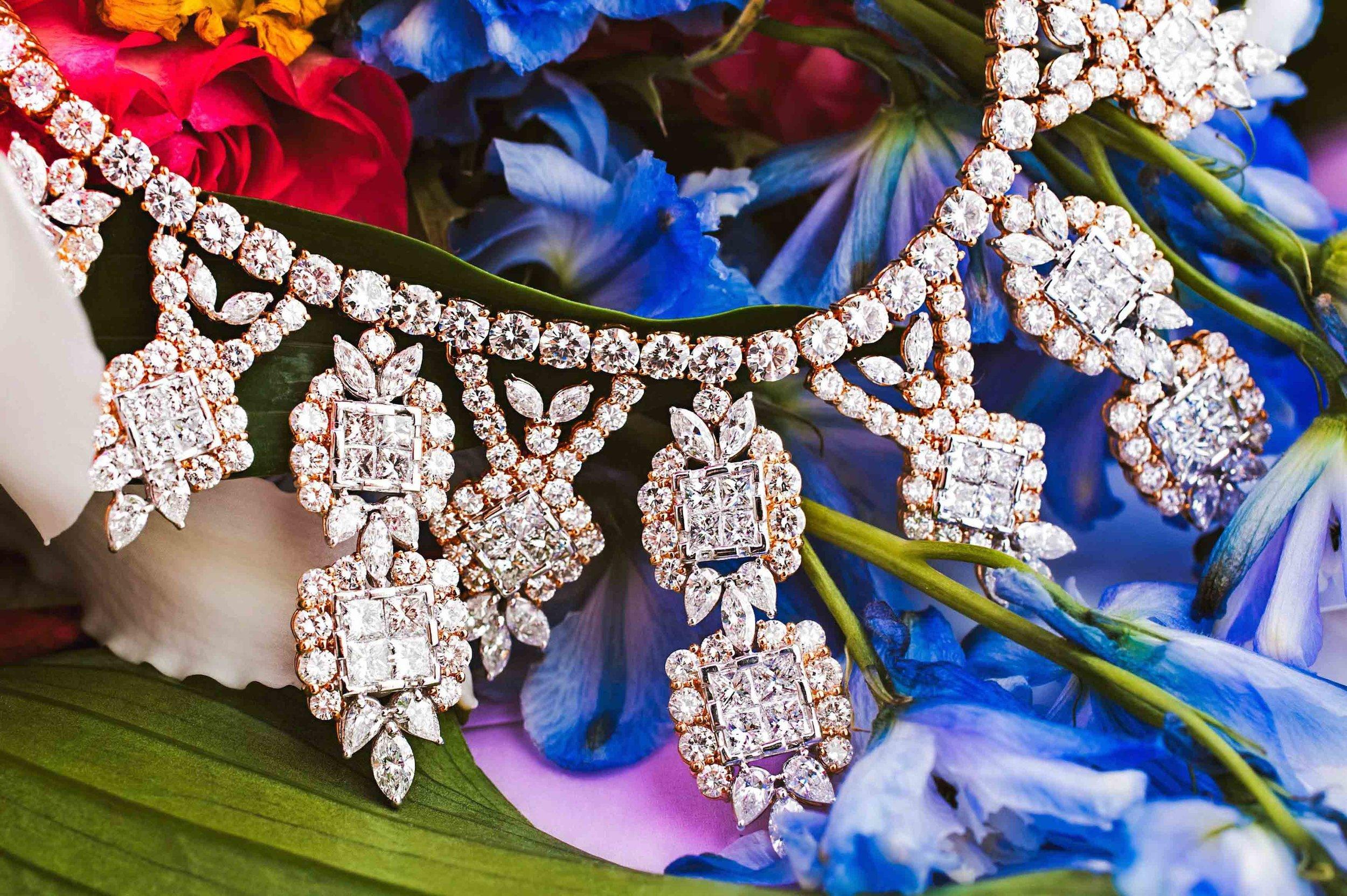 JewelryPhotographyImprint-18.jpg