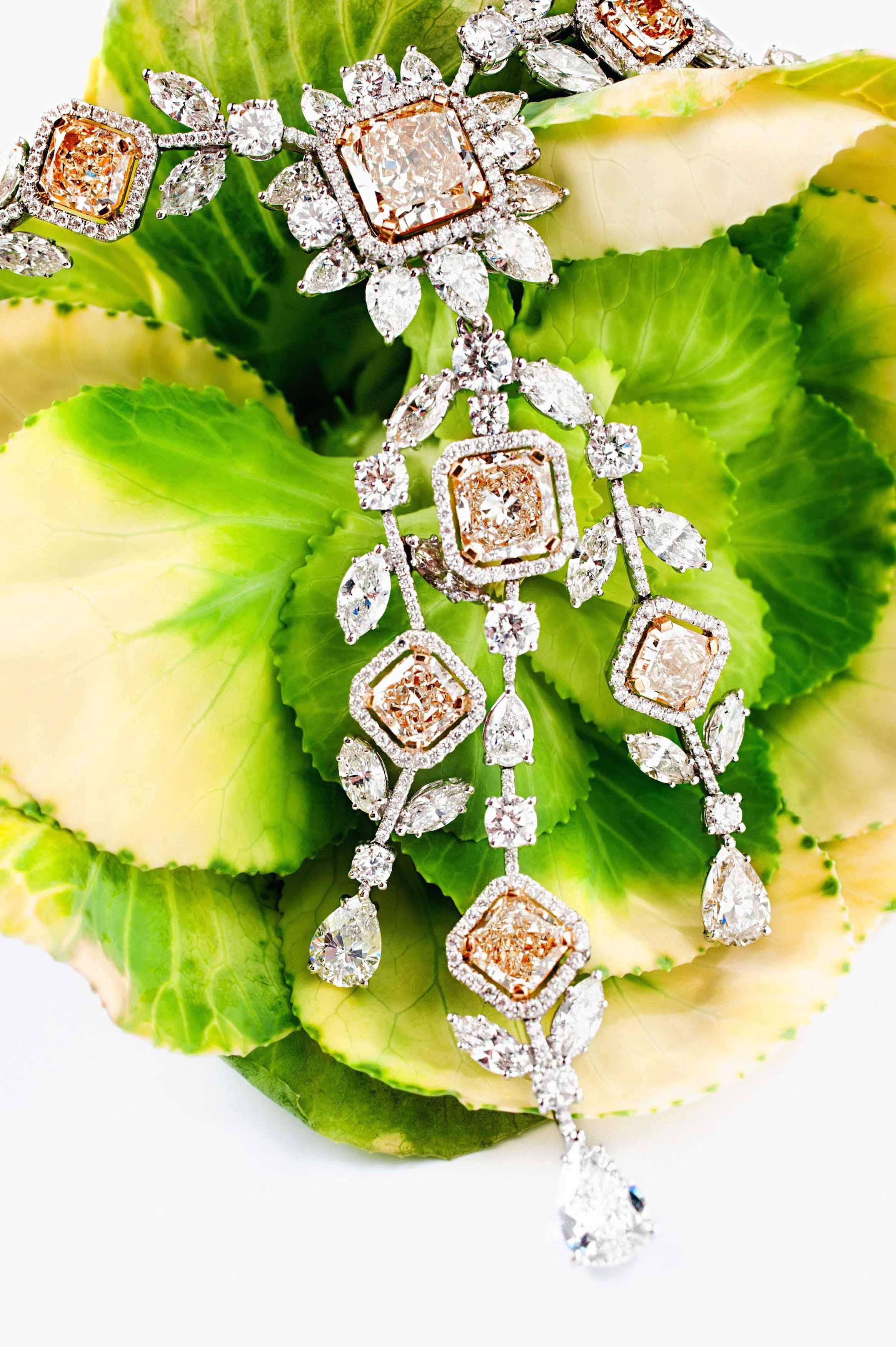 JewelryPhotographyImprint-19.jpg