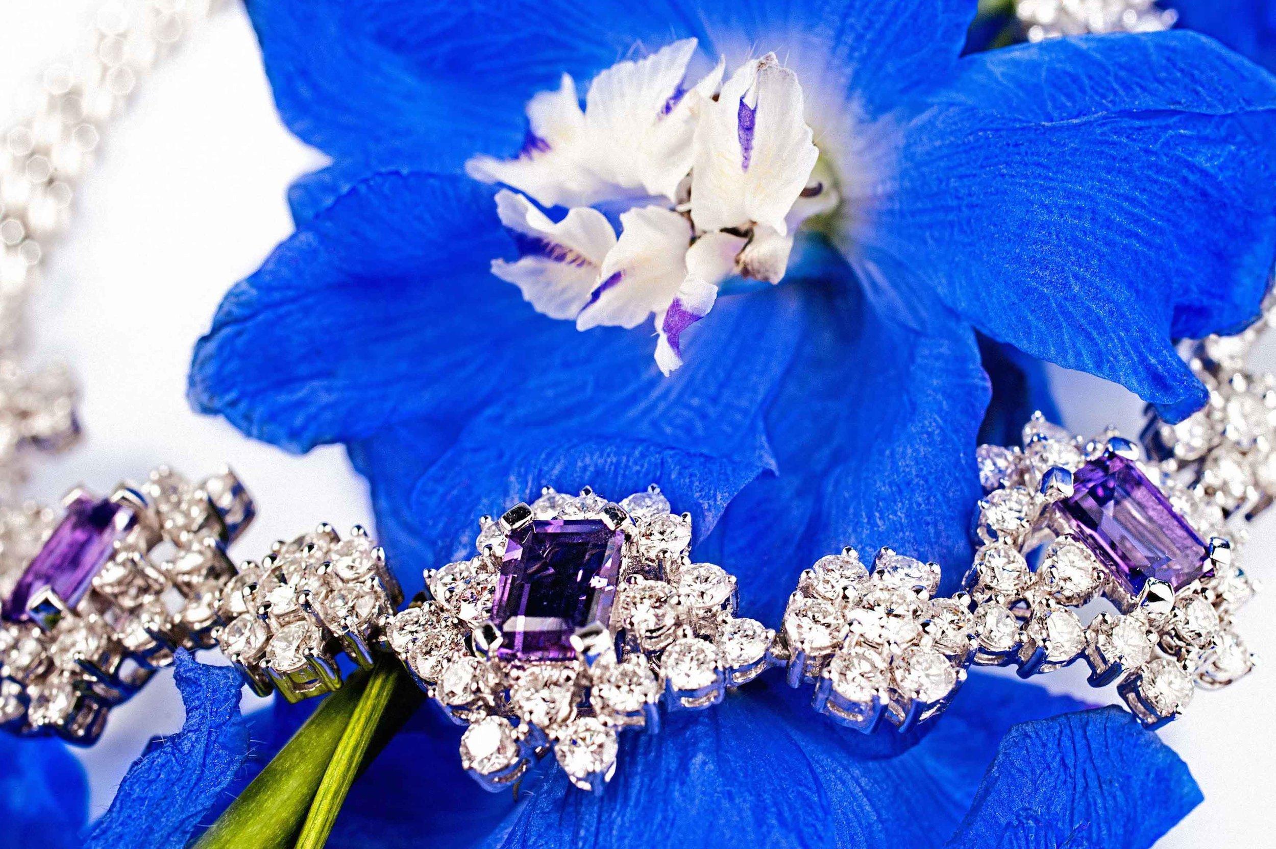 JewelryPhotographyImprint-21.jpg