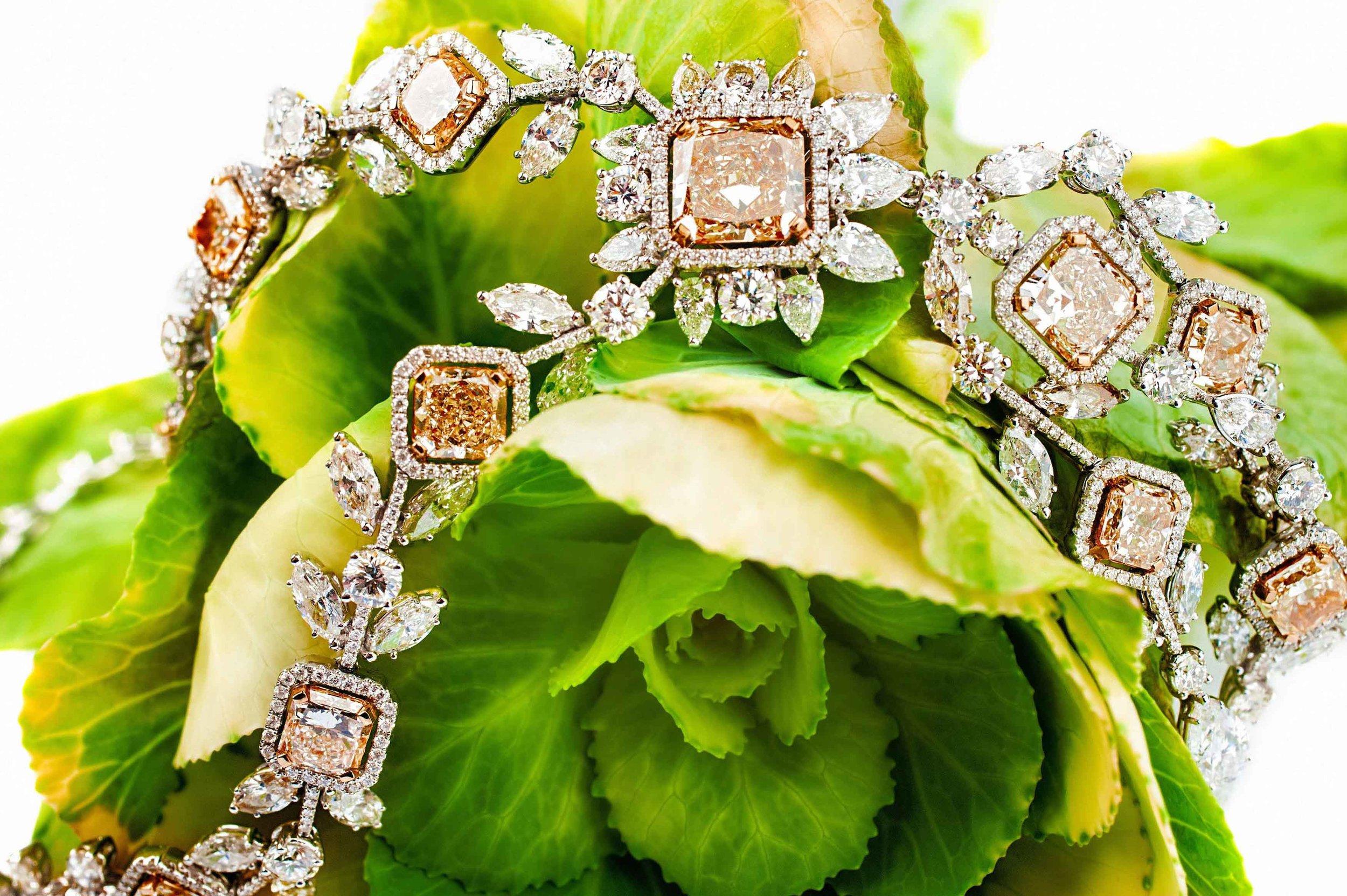 JewelryPhotographyImprint-23.jpg