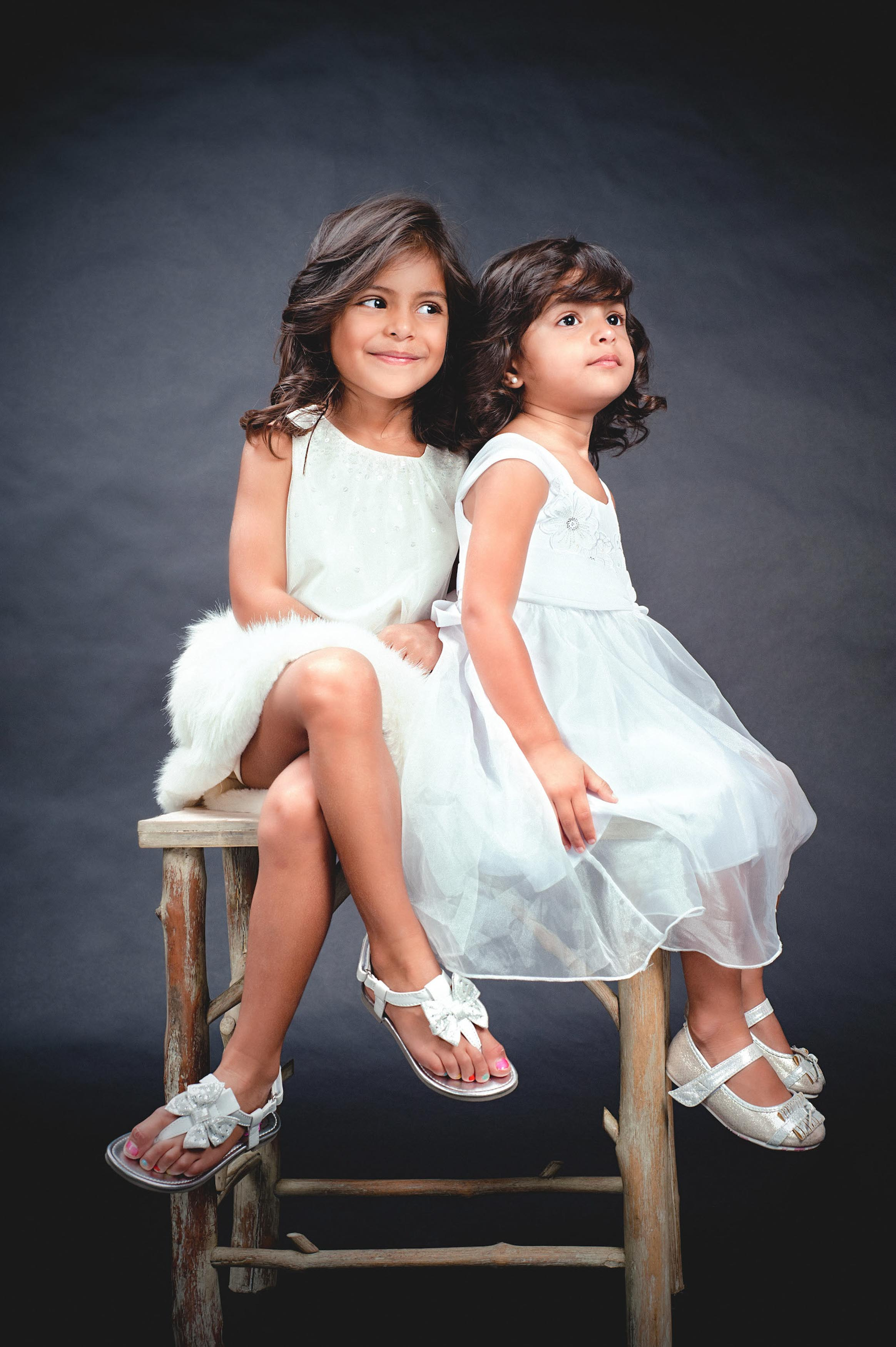 ChildPhotographyImprint-85.jpg