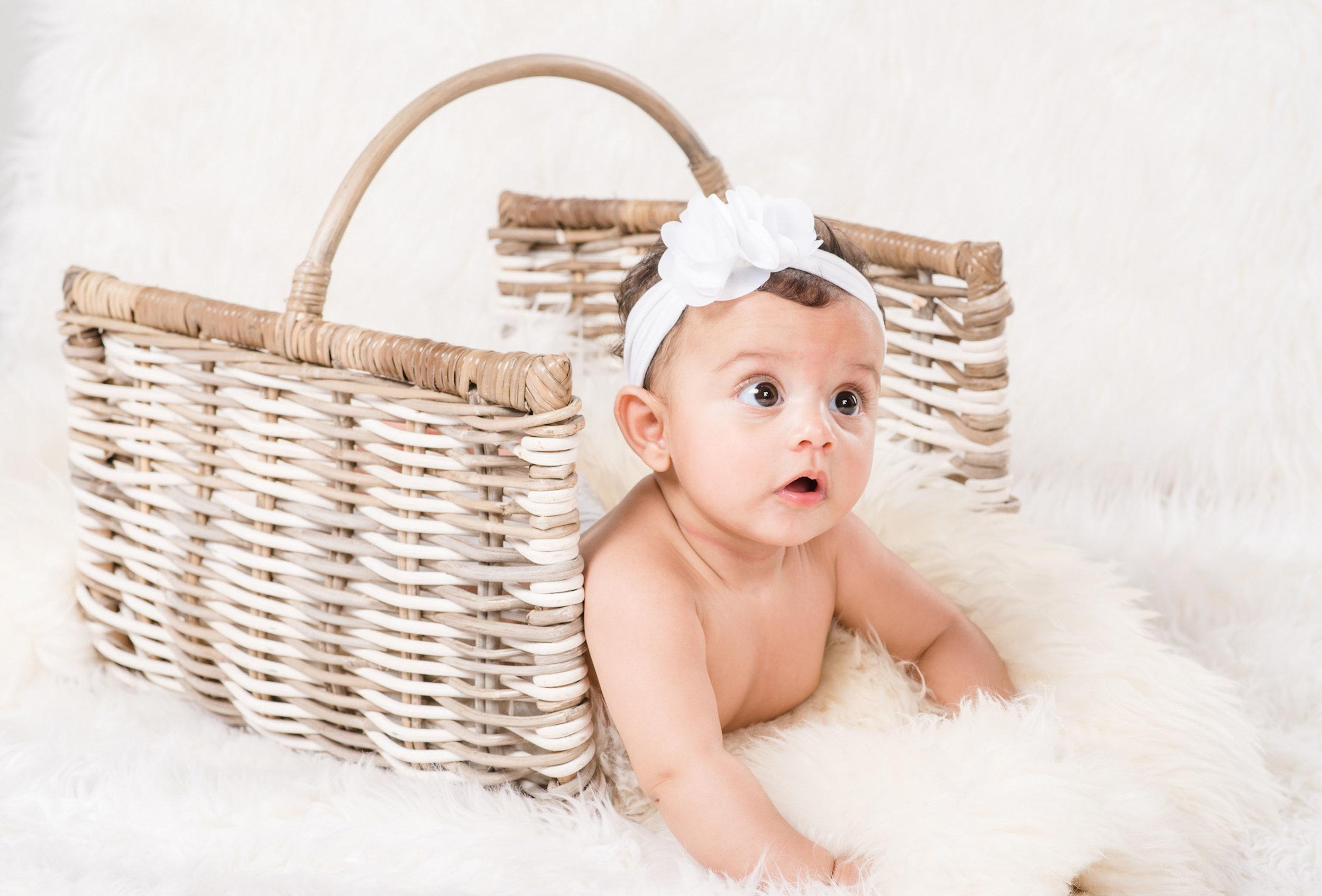 BabyPhotographyImprint-81.jpg