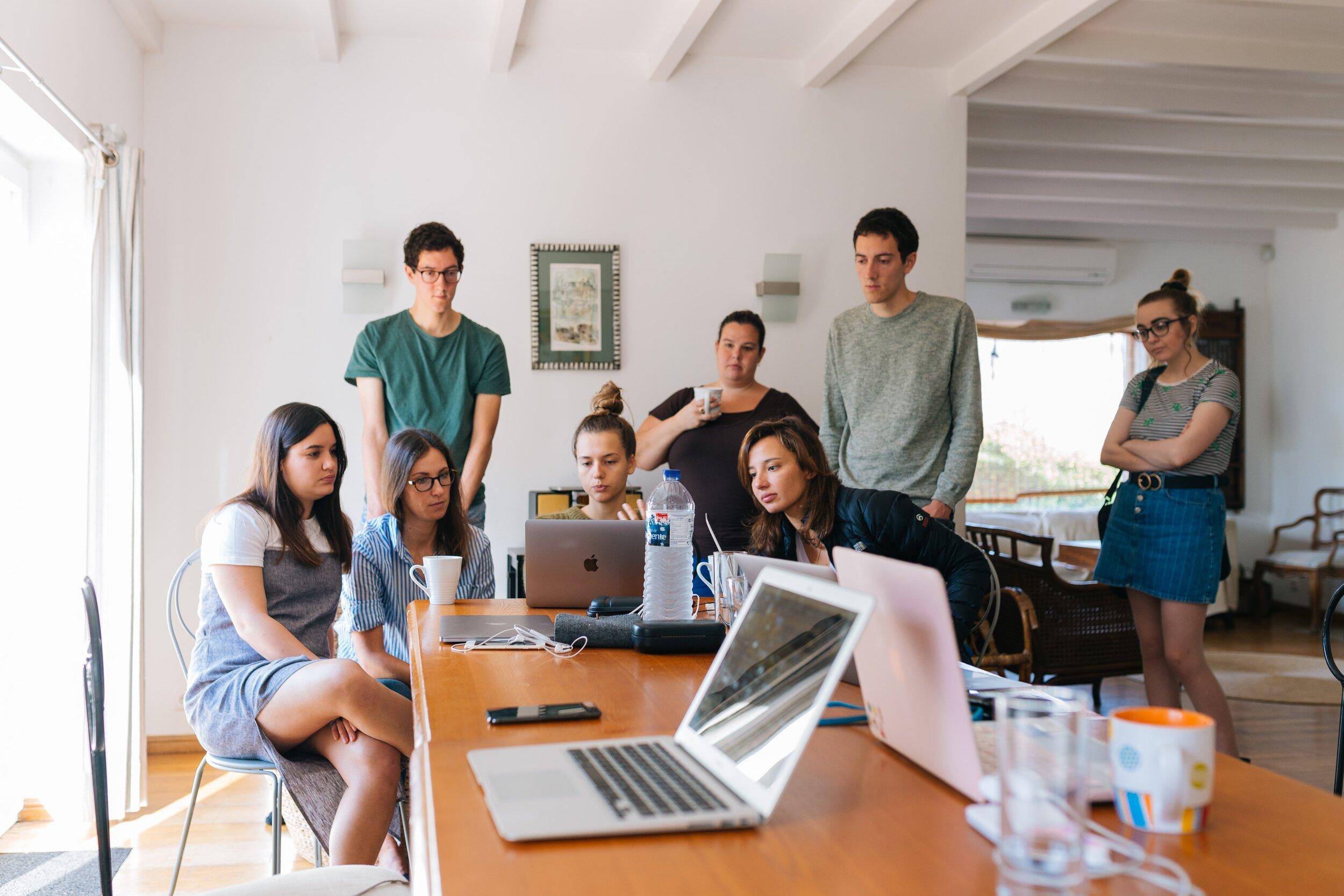 adults-brainstorming-business-1595385.jpg