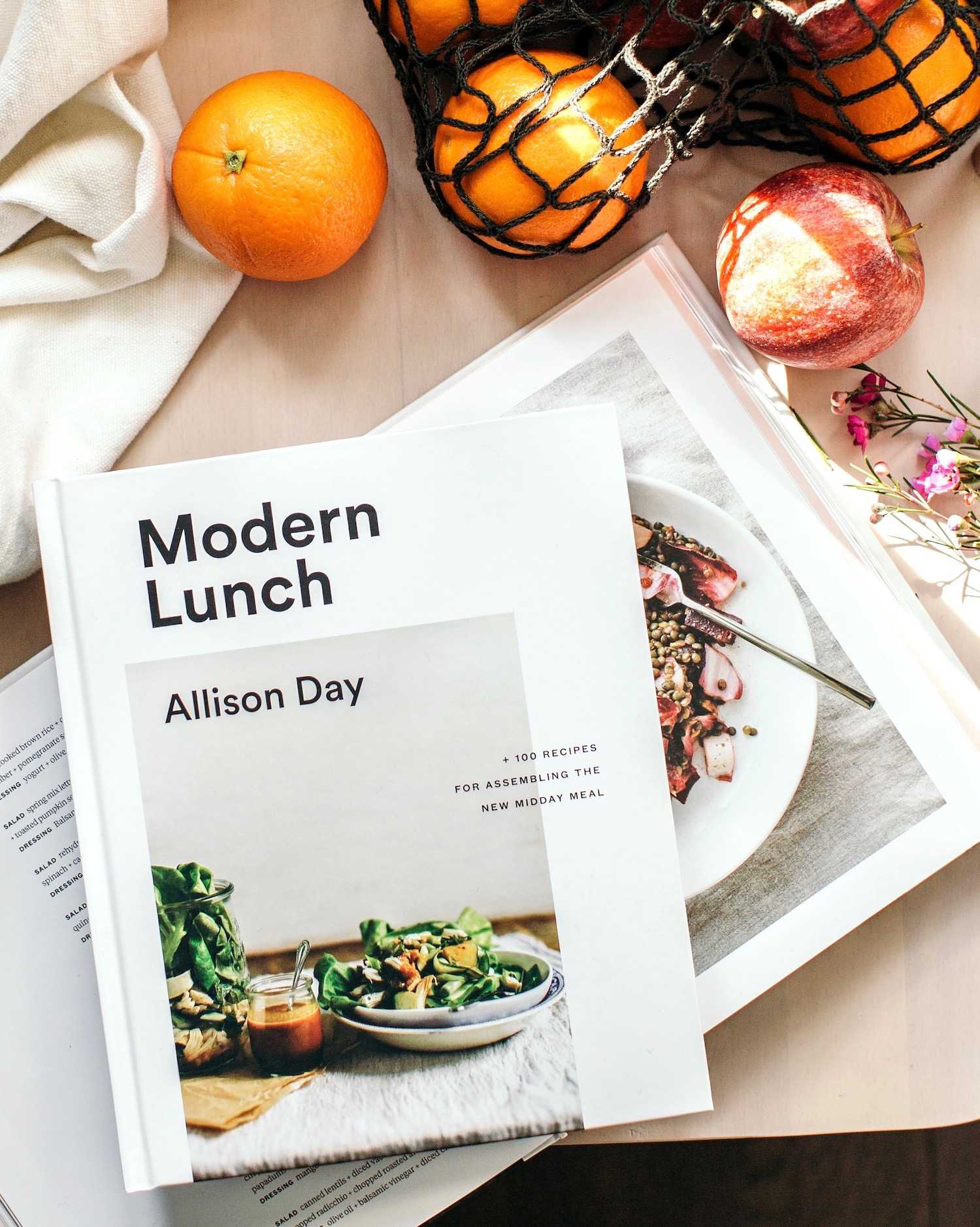 Modern Lunch by Allison Day - Cookbook - Appetite Random House Canada.JPG