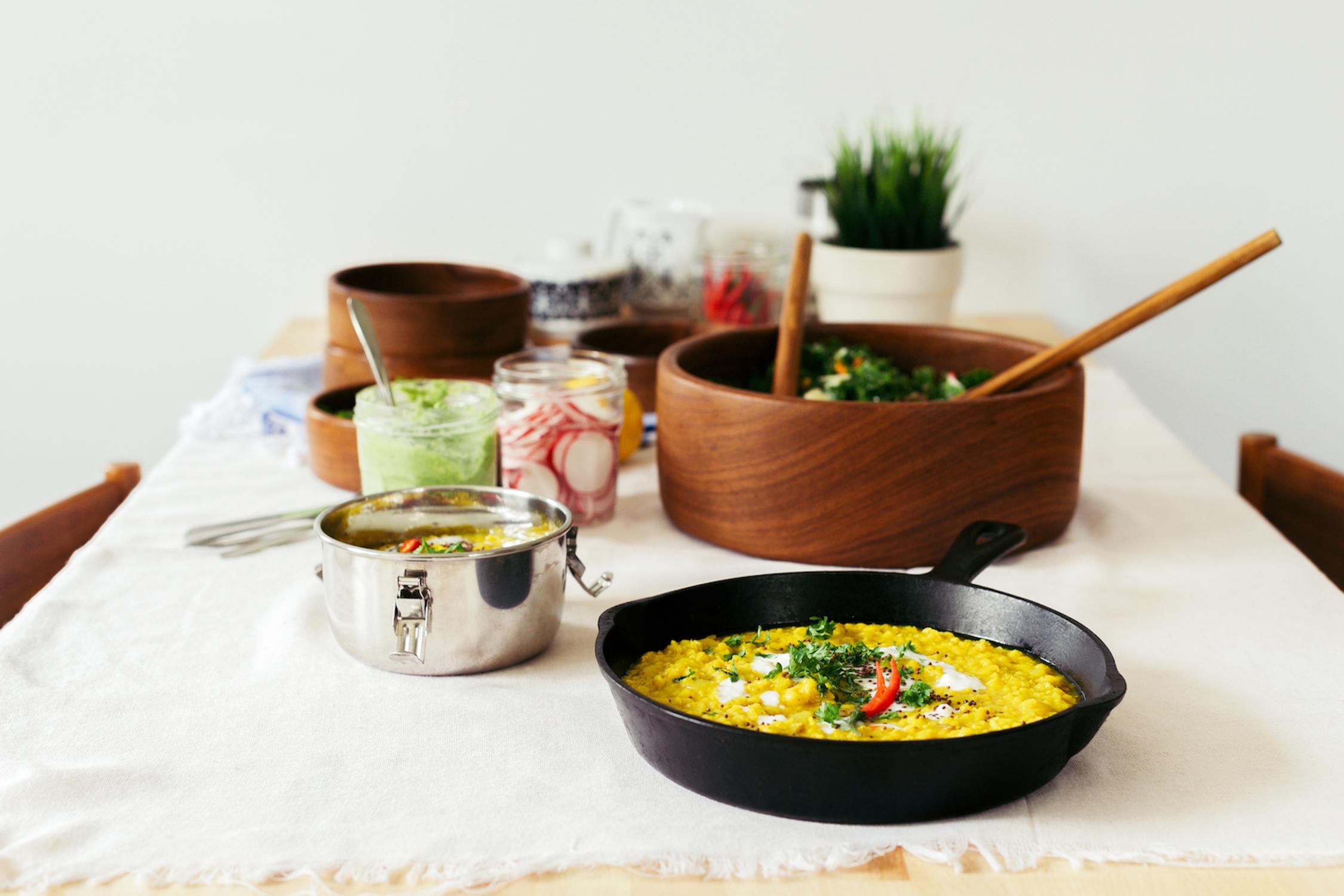allison day - food styling-28.jpg