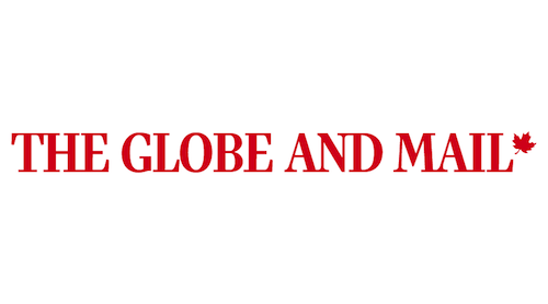 the-globe-and-mail-vector-logo.png