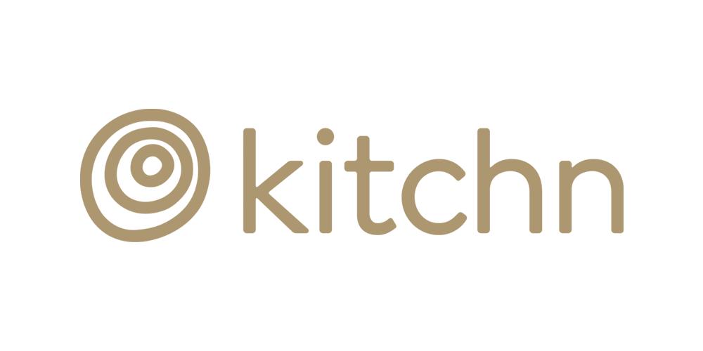 kitchn-logo.png