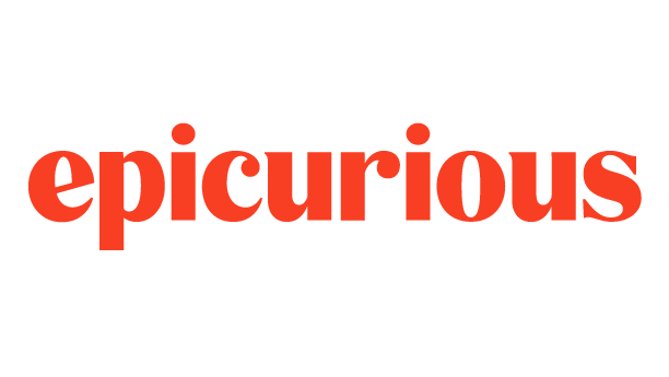 Epicurious_Logo_2014.png