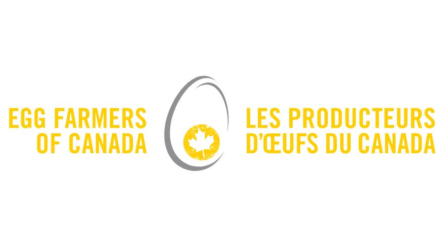 egg-farmers-of-canada-vector-logo.png