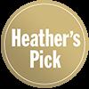 sticker-HeathersPickGold_May2014.png