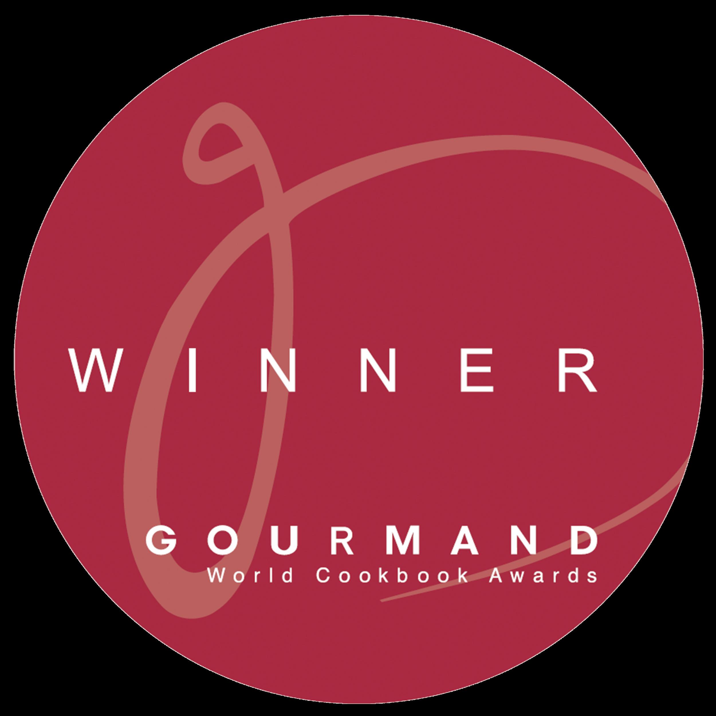 gourmand-award-winner.png