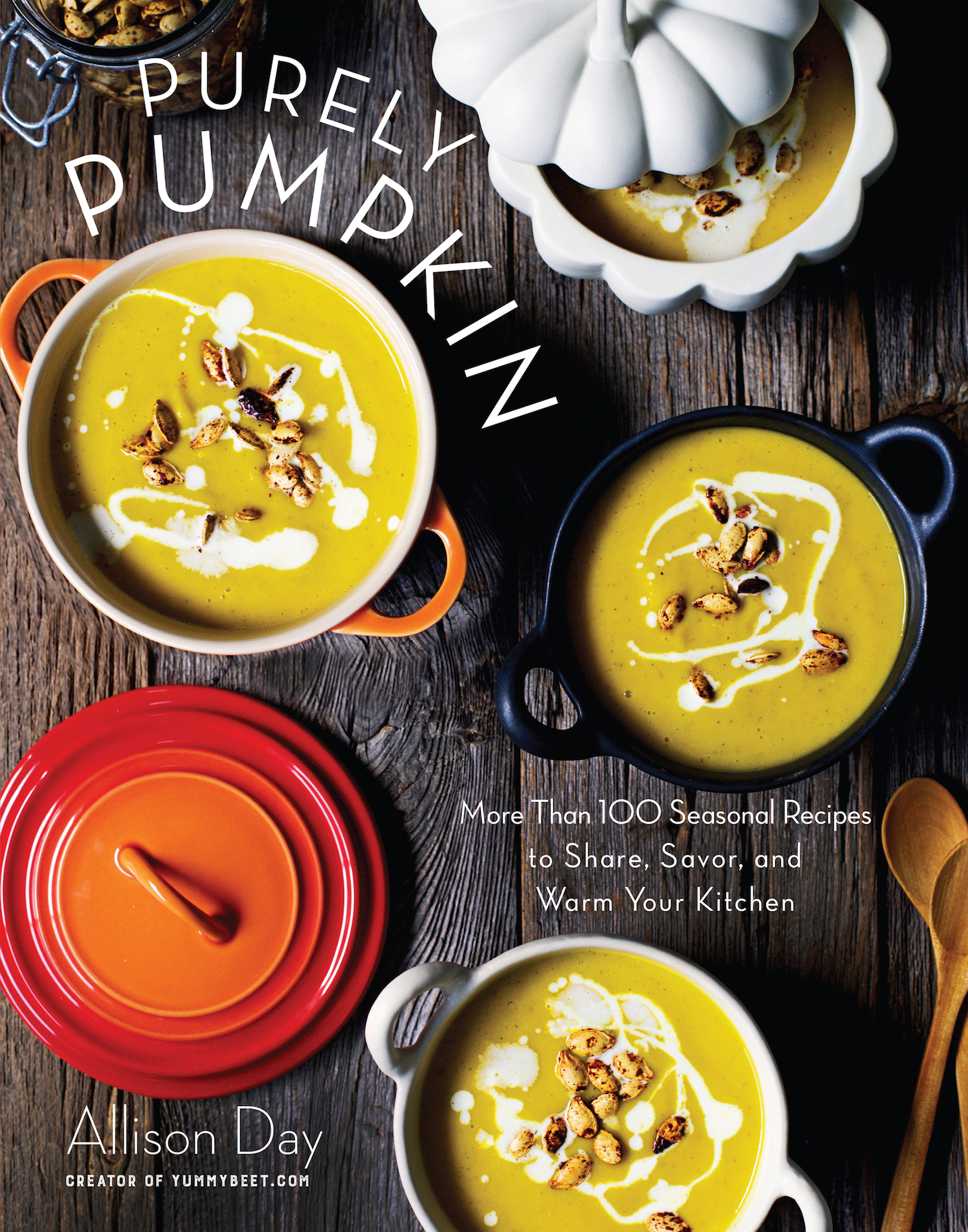 Purely Pumpkin.jpg