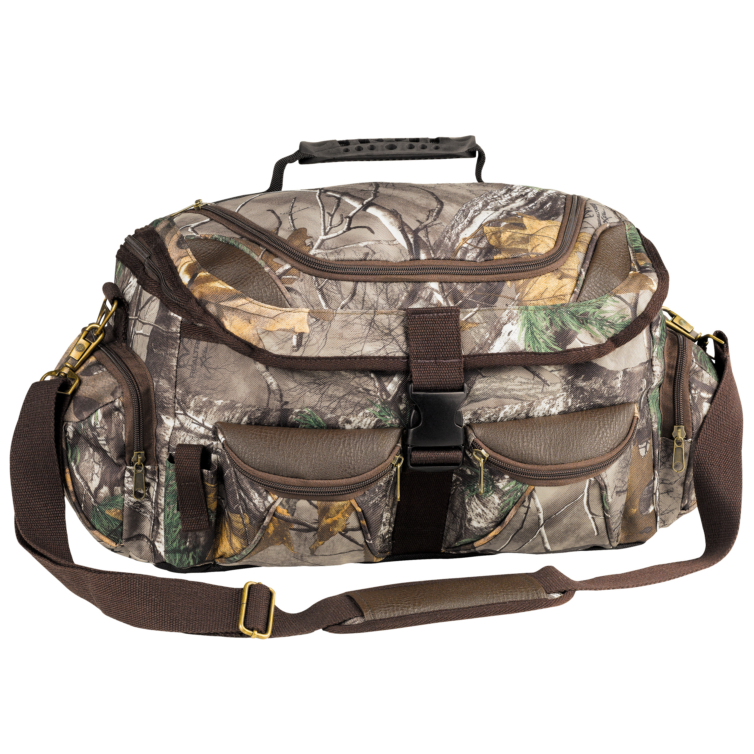 Travel - Duffels, Shoe Bags, Backpacks, +More
