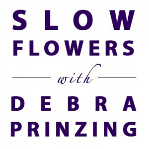 Episode 414 - Jen Ladd of Sweet Posy Floral, on growing for local customers and destination weddings in Bend, Oregon.