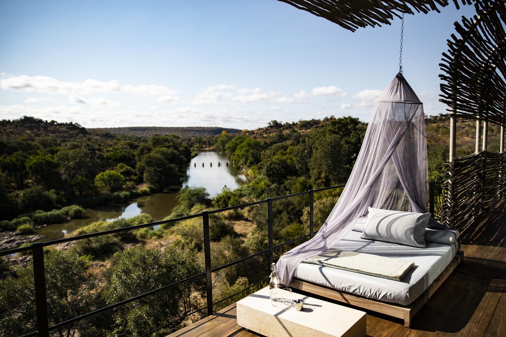 Singita-Lebombo-Lodge-Outdoor-Sleeping-with-a-View-1.jpg