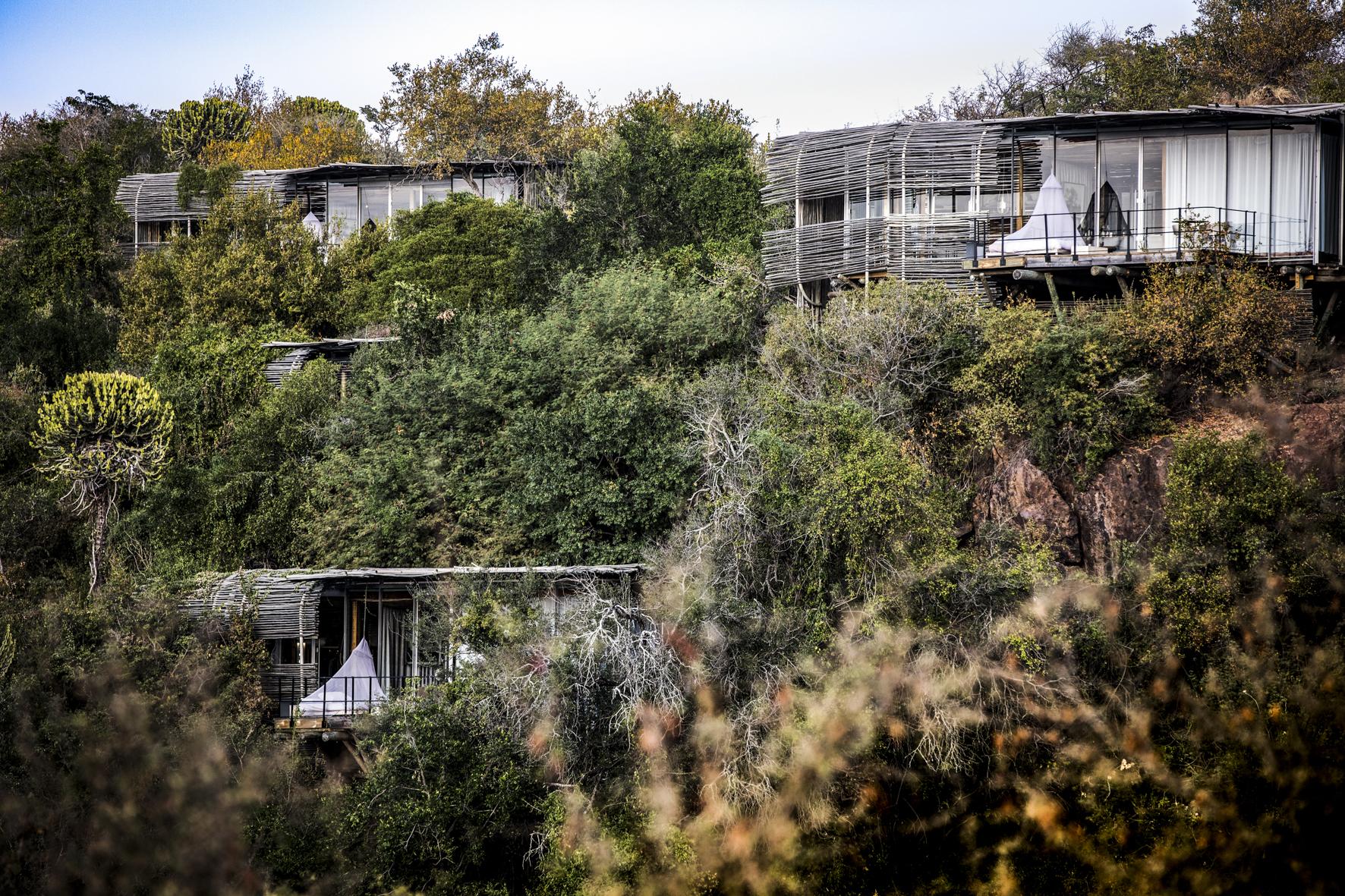 Singita-Lebombo-Lodge-Suites-Exterior-2.jpg