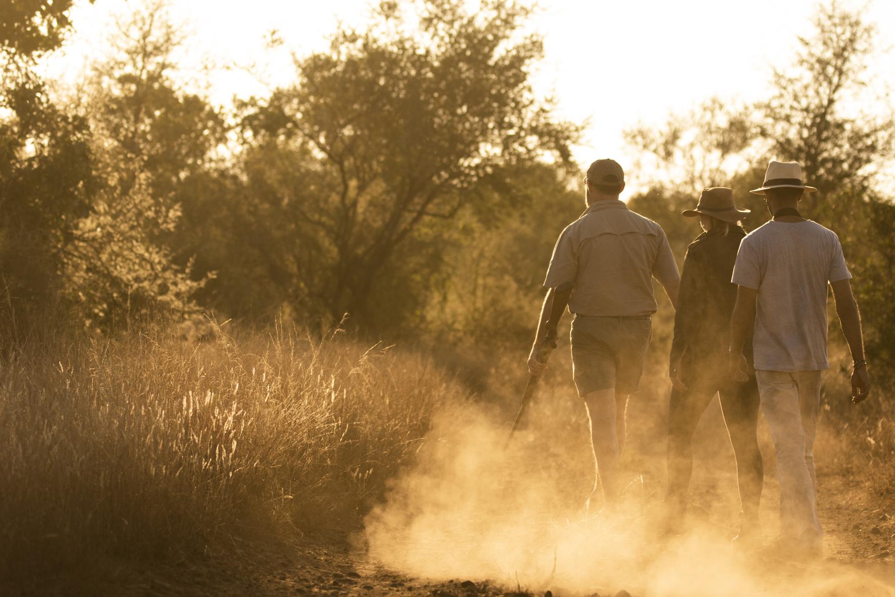 Singita-Lebombo-Lodge-Bush-Walks-2.jpg