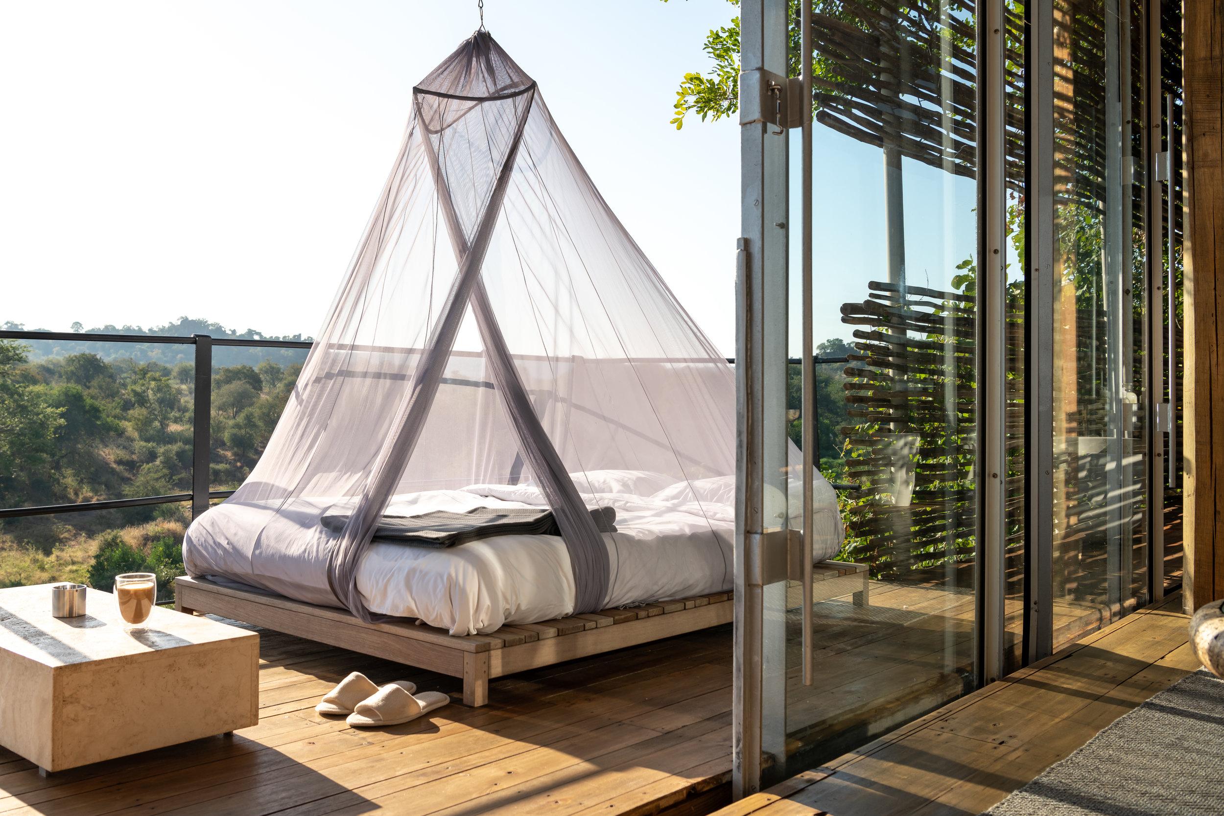 Suite-Sleep-Out-On-Balcony-_Singita-Lebombo-Lodge-_-Singita-Kruger-National-Park.jpg
