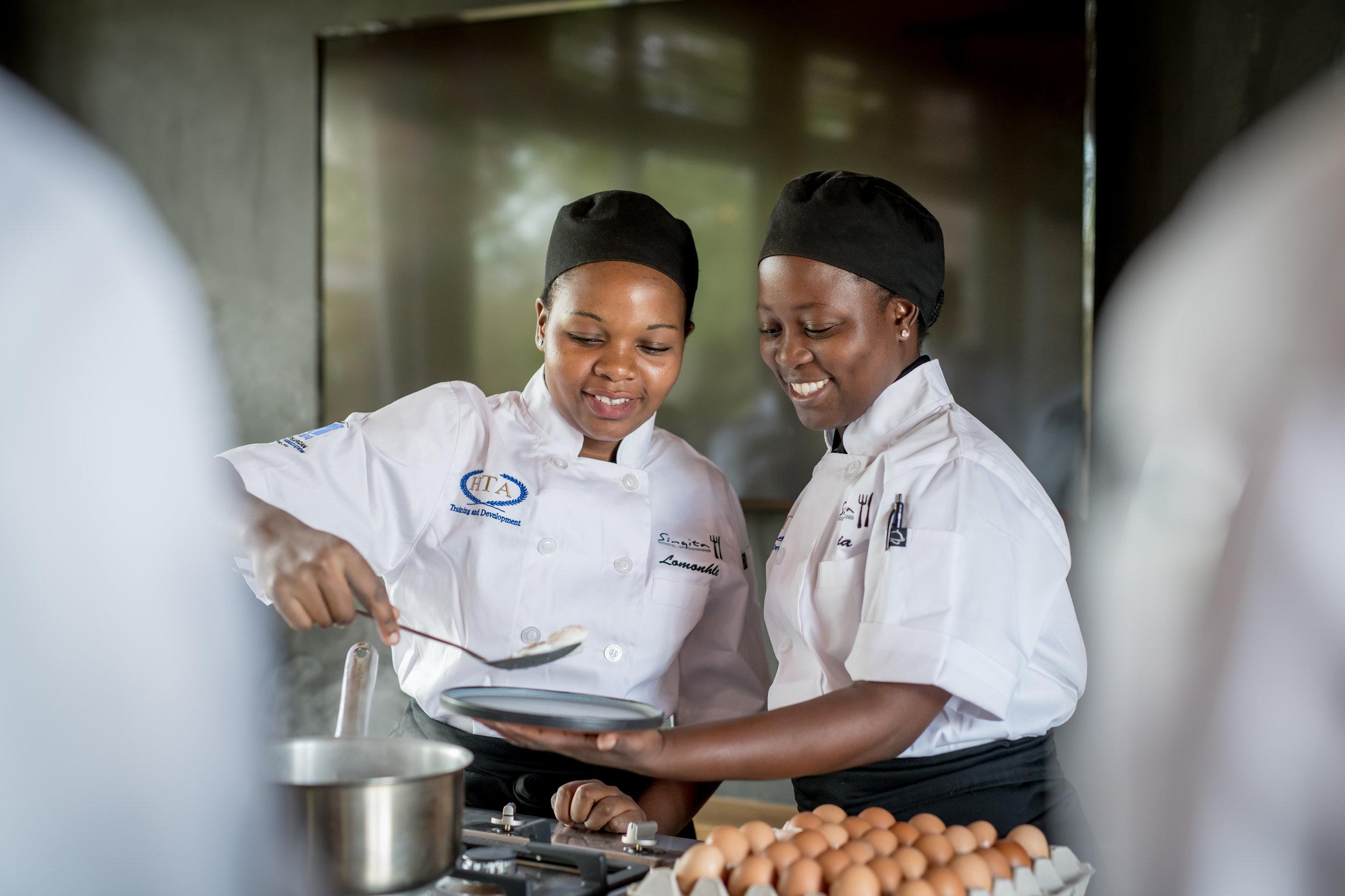 Singita School of Cooking-16.jpg