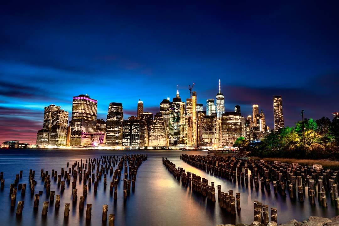 3-Days-In-New-York-City-Skyline-View.jpg