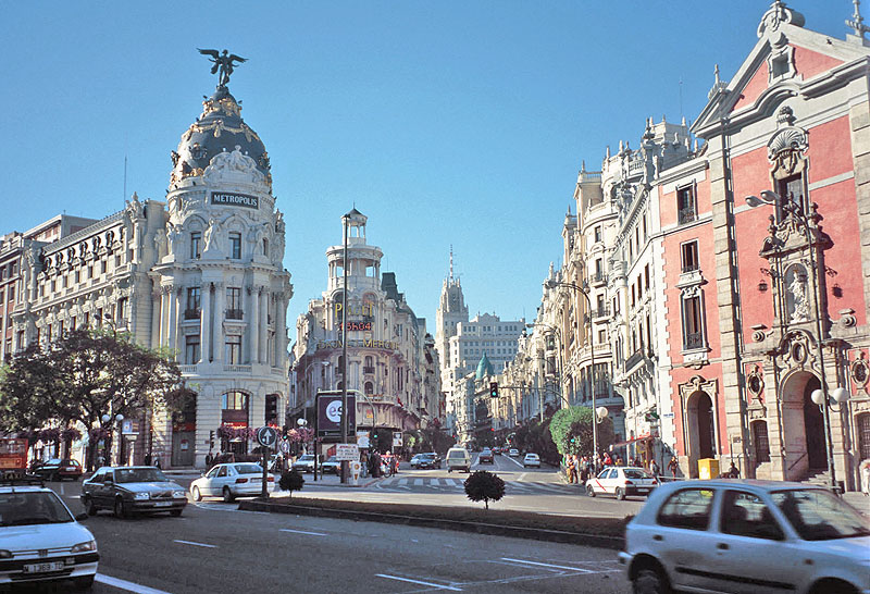 spain_madrid_old_city.jpg