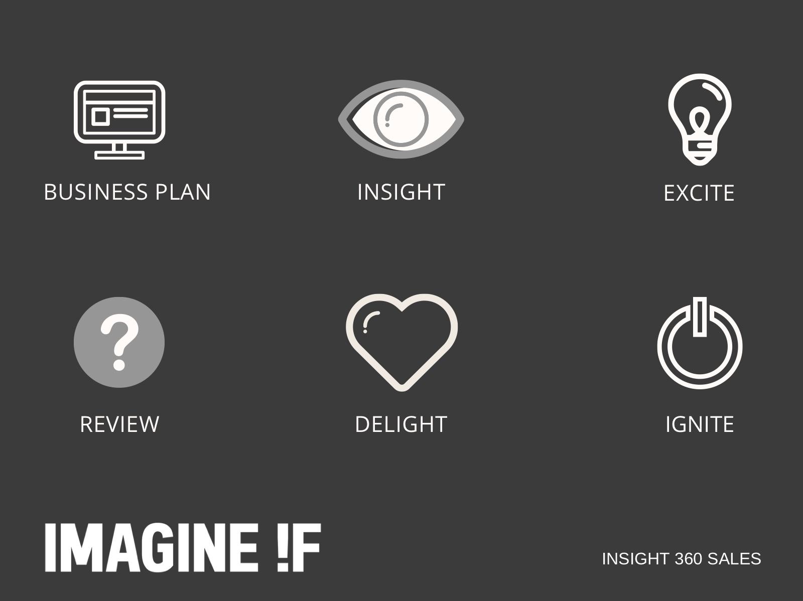 Copy-of-Insight-360-System-1-1.jpg