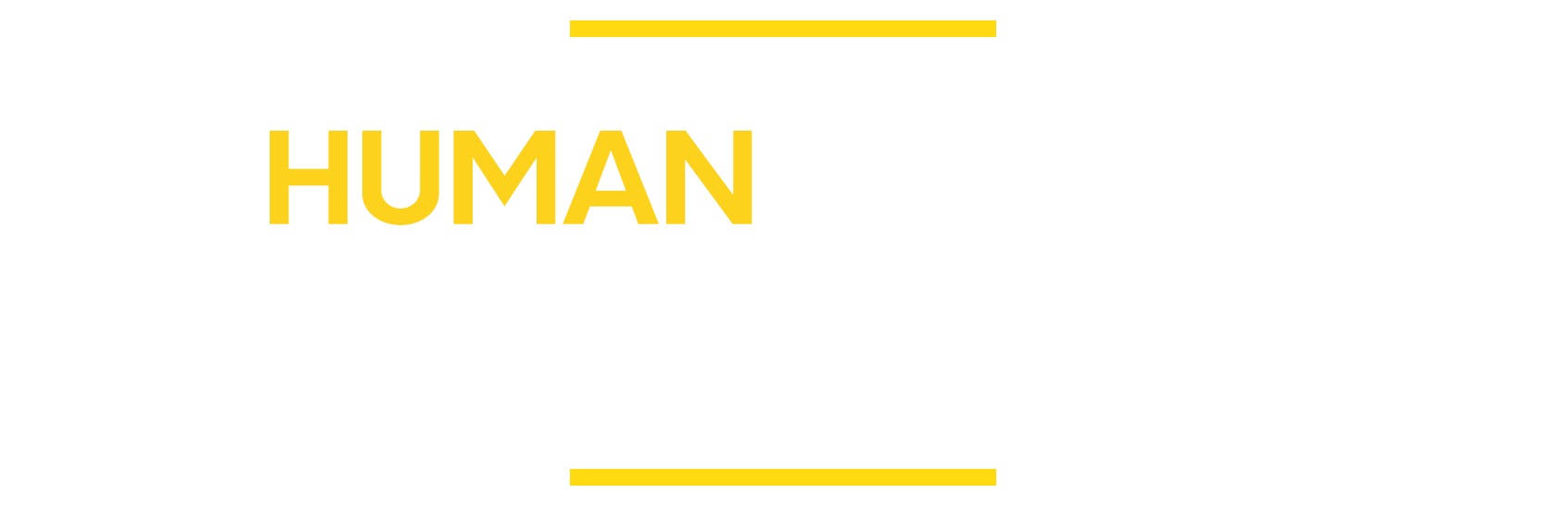 human-workplace-logo-centered-tm.png