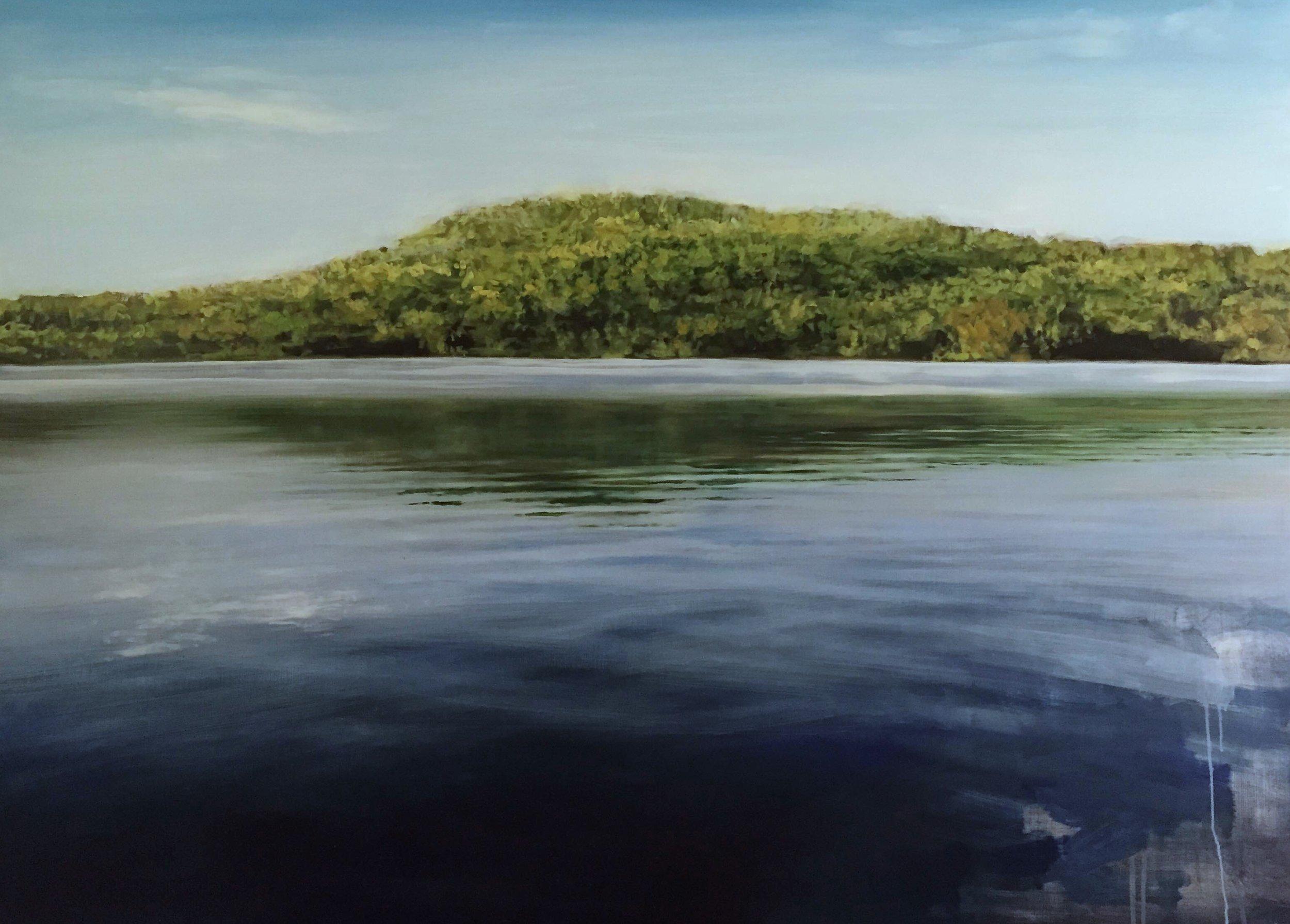 PeterRoux_Suspension(shore)no.1.JPG