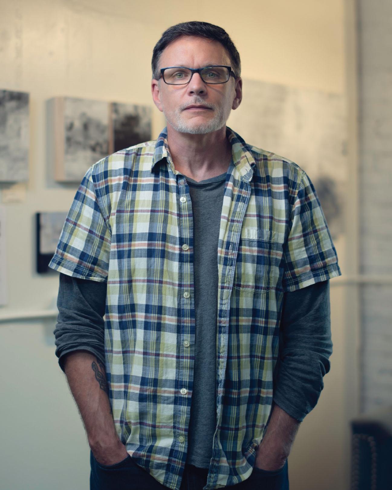 Peter-Roux-Portrait.jpg