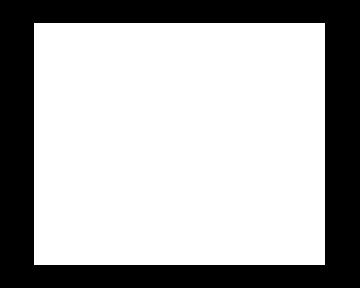 Aurora-Games_Ticket-Icon-2.png