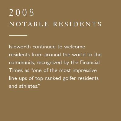 Isleworth_historytimeline_13.jpg