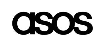 asos__.png